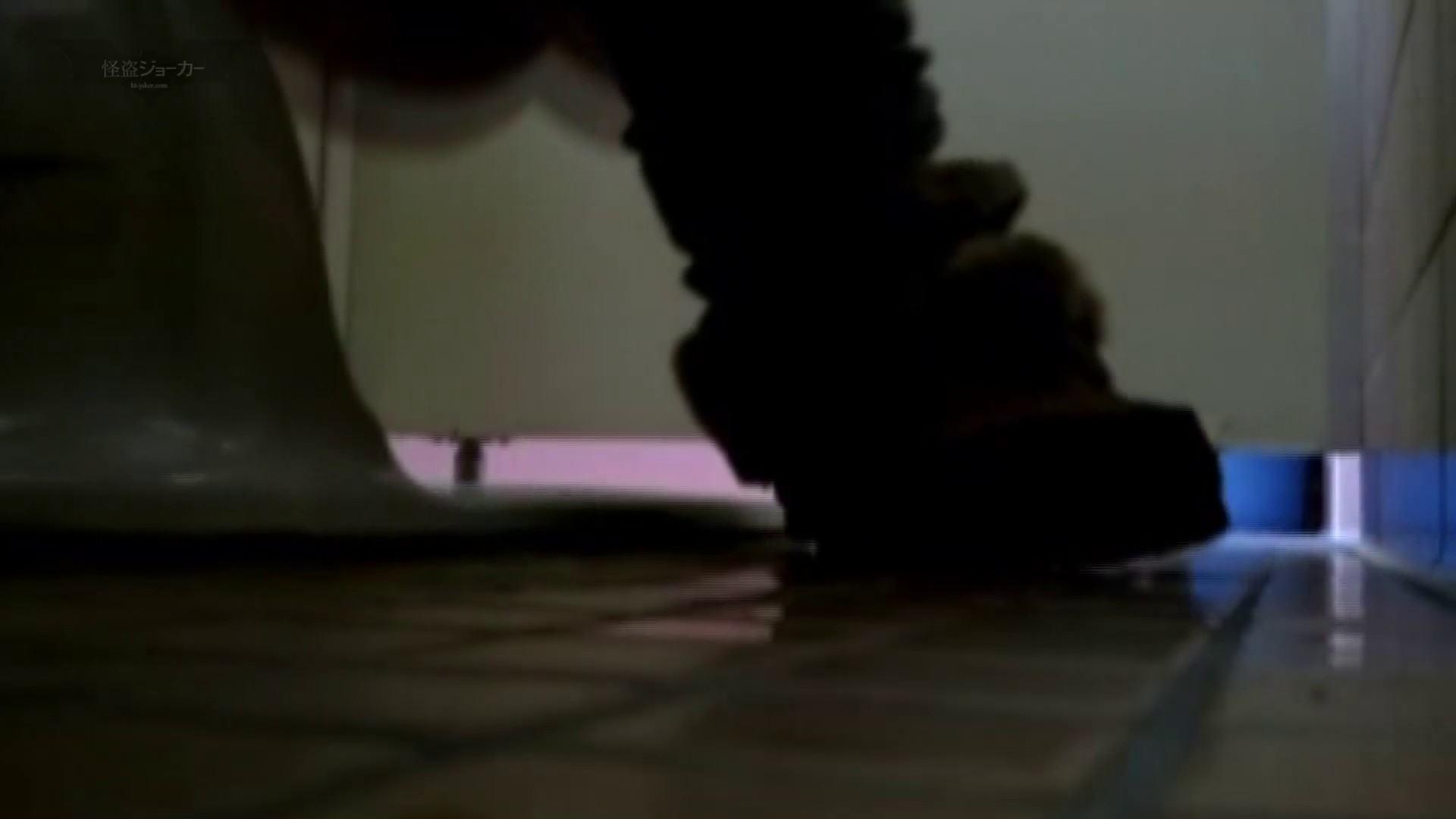 化粧室絵巻 番外編編 VOL.02 銀河さん庫出し映像2!!映像が・・・ 洗面所のぞき オメコ動画キャプチャ 101枚 99