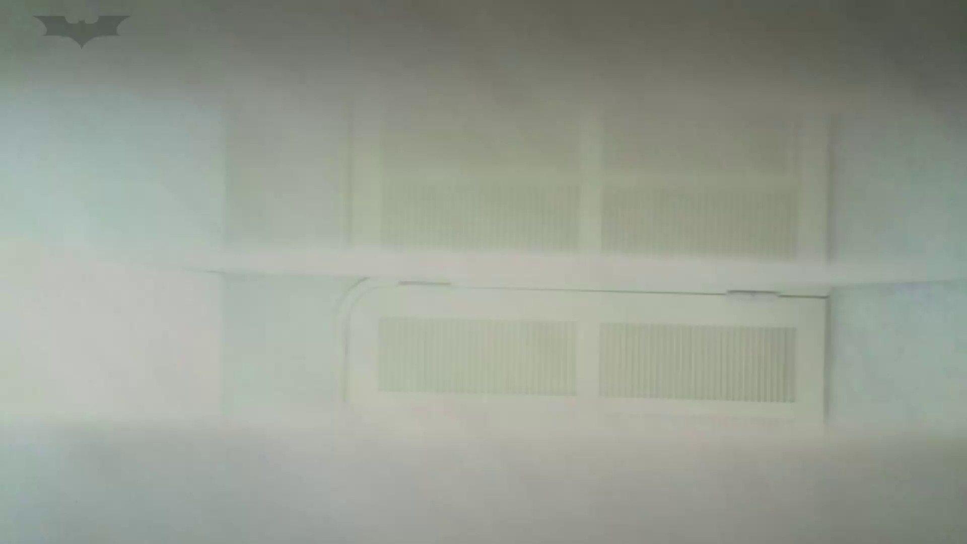 化粧室絵巻 番外編 VOL.15 ギャル達 おまんこ無修正動画無料 91枚 12
