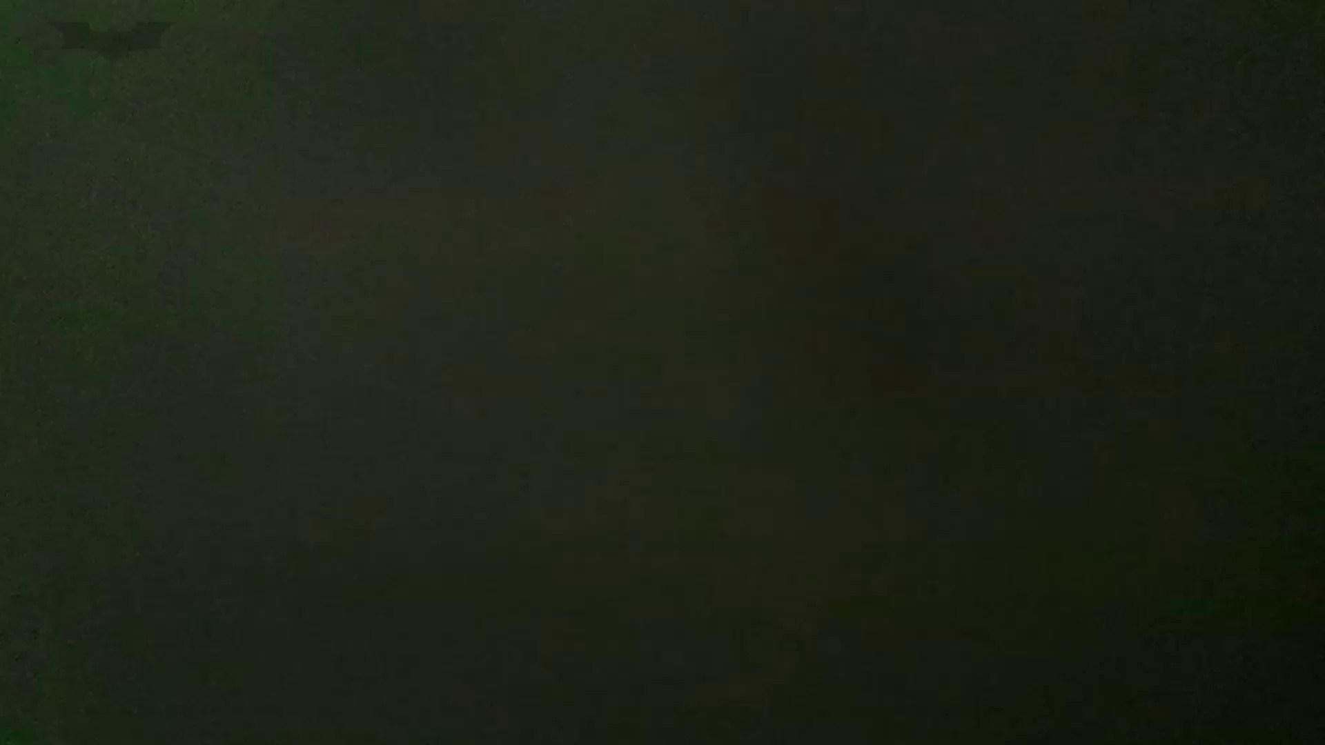 化粧室絵巻 番外編 VOL.15 美女 ぱこり動画紹介 91枚 87