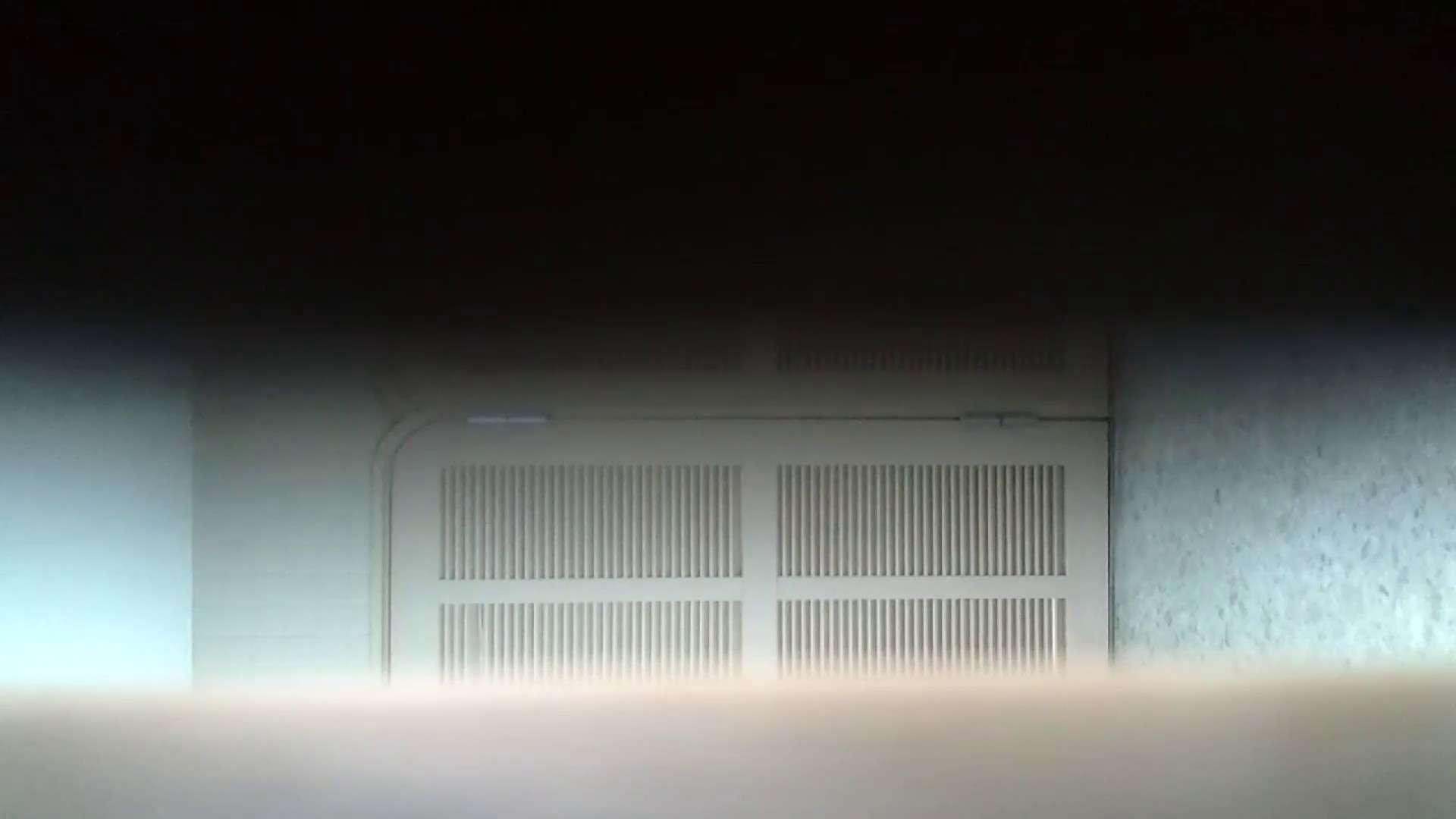 トイレ盗撮|化粧室絵巻 番外編 VOL.16|怪盗ジョーカー