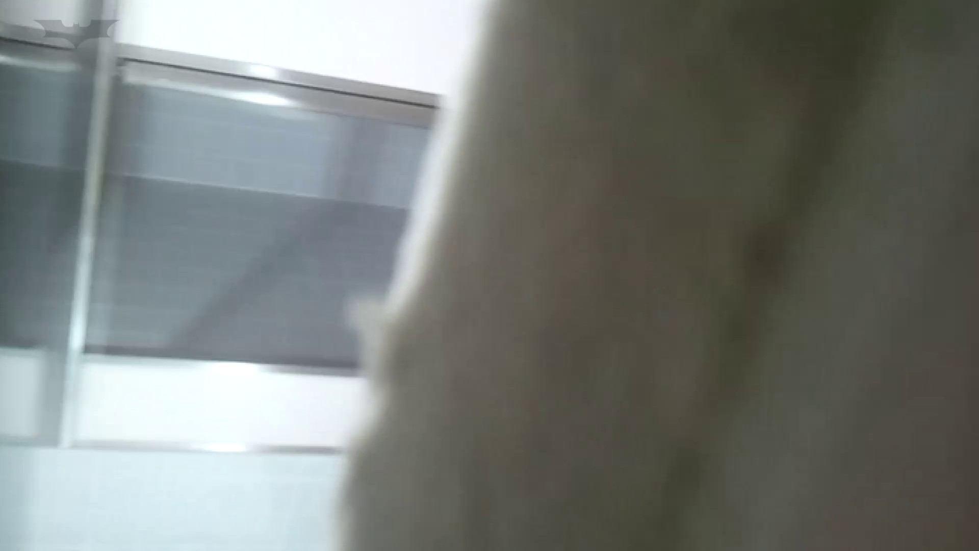 化粧室絵巻 番外編 VOL.21 むっちりガール AV無料動画キャプチャ 102枚 20