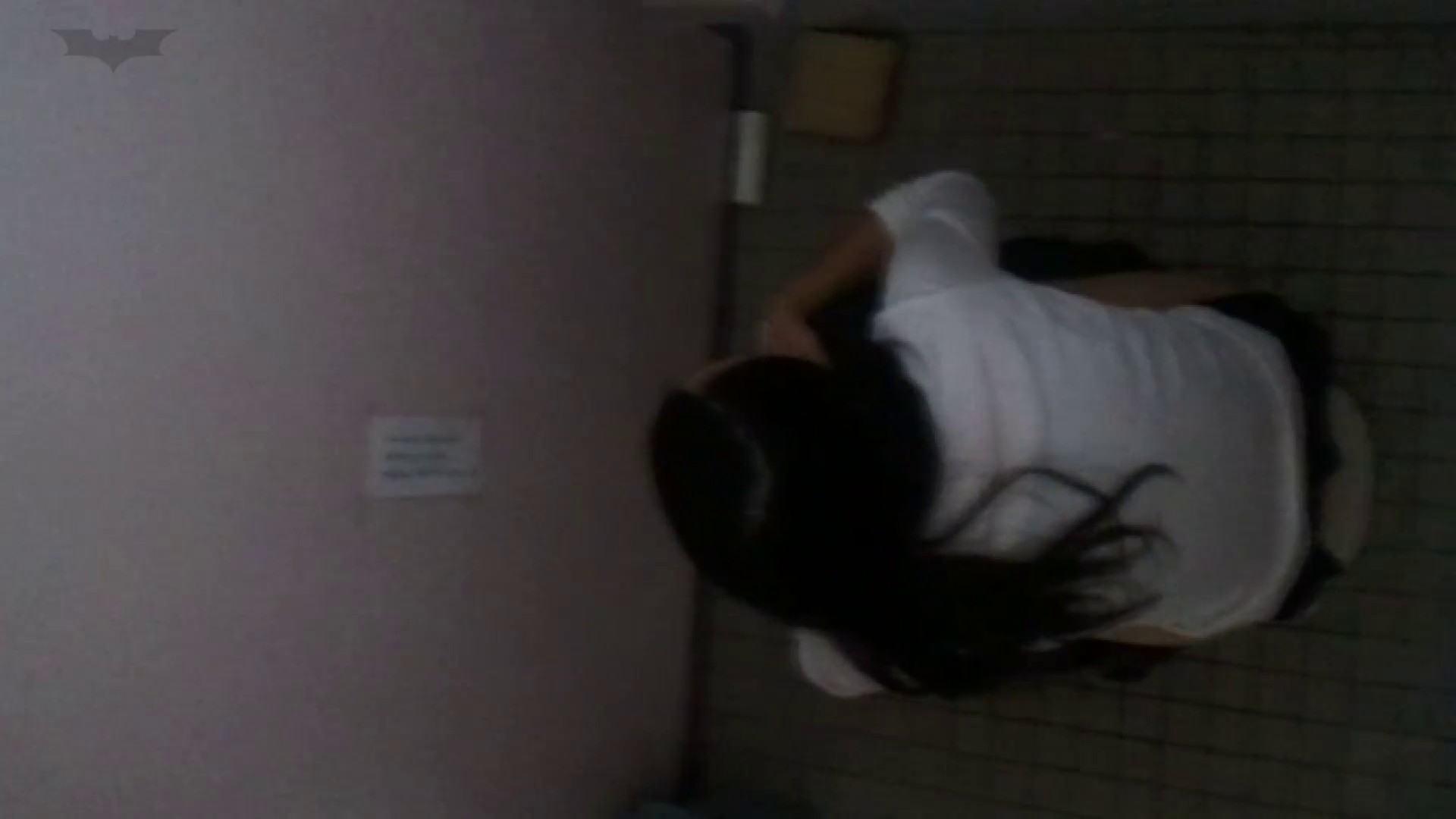 化粧室絵巻 番外編 VOL.21 高評価 アダルト動画キャプチャ 102枚 47