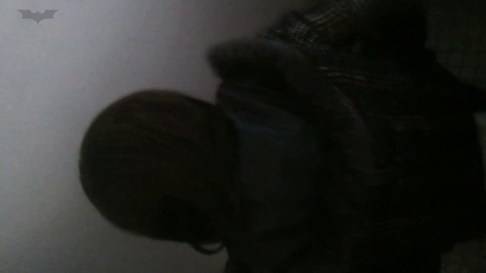 化粧室絵巻 番外編 VOL.22 高評価 AV無料動画キャプチャ 88枚 6