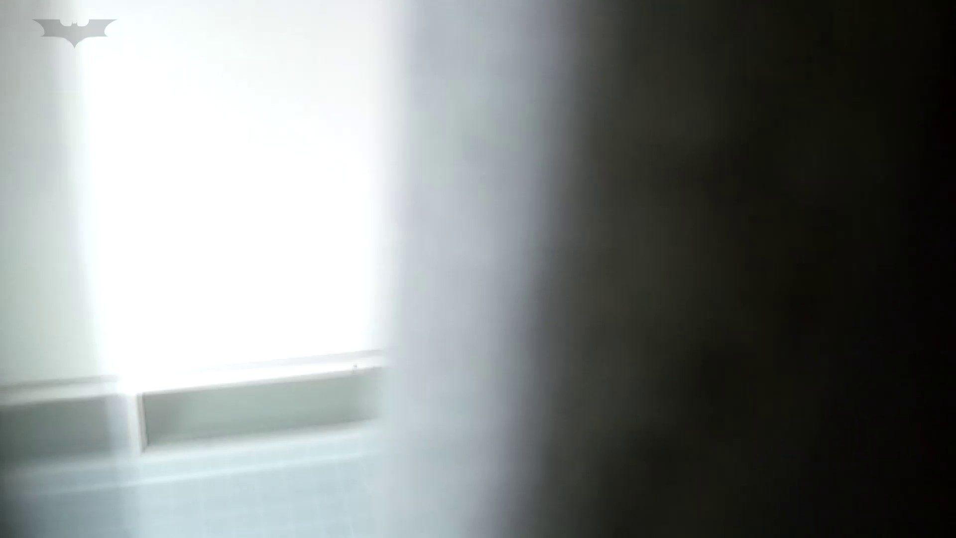化粧室絵巻 番外編 VOL.22 高評価 AV無料動画キャプチャ 88枚 34