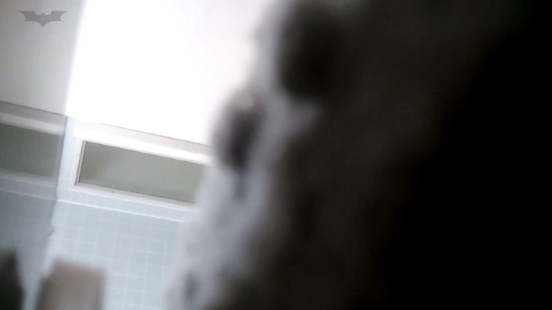 化粧室絵巻 番外編 VOL.22 高評価 AV無料動画キャプチャ 88枚 41