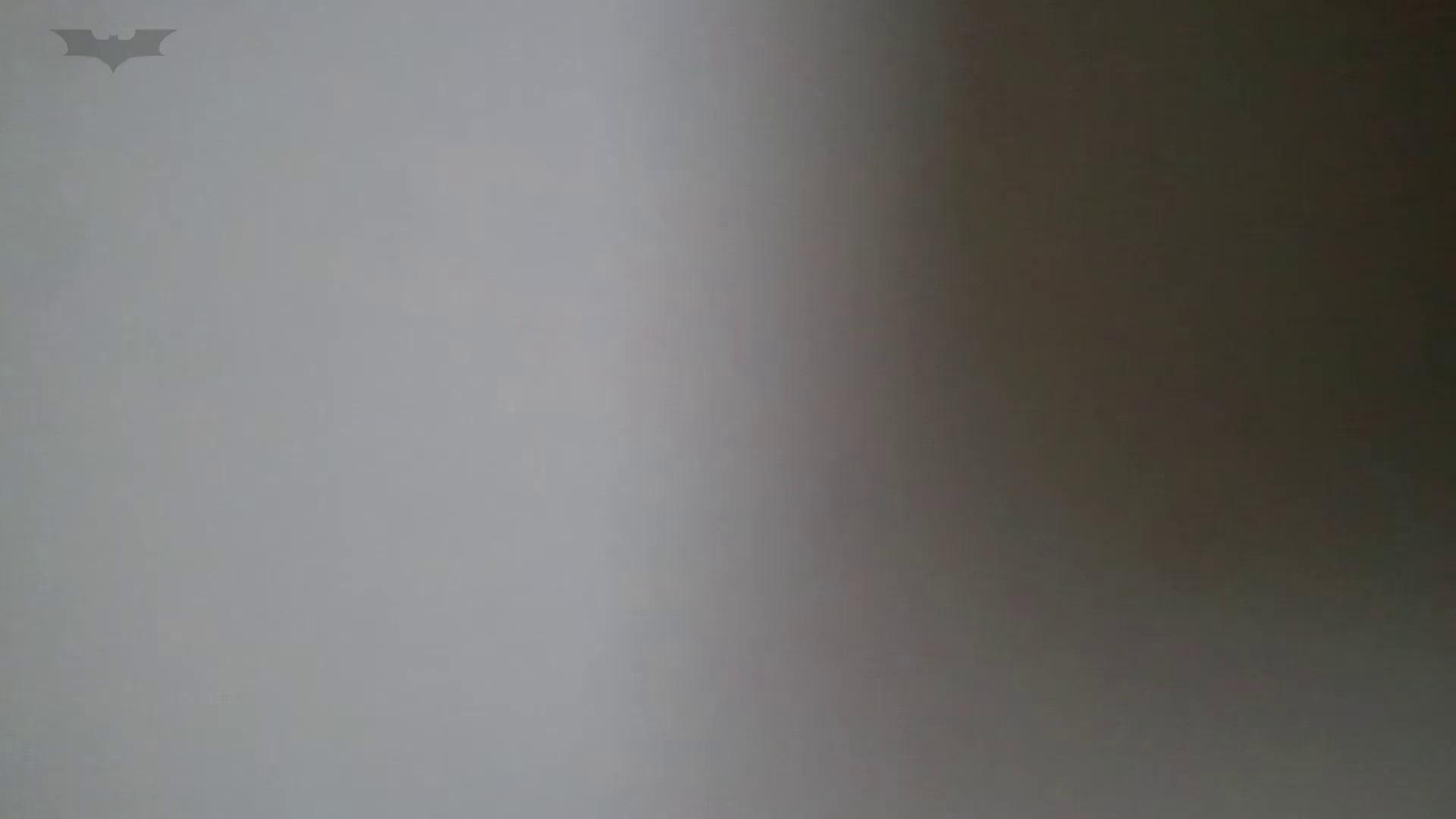 化粧室絵巻 番外編 VOL.22 ギャル達  88枚 42