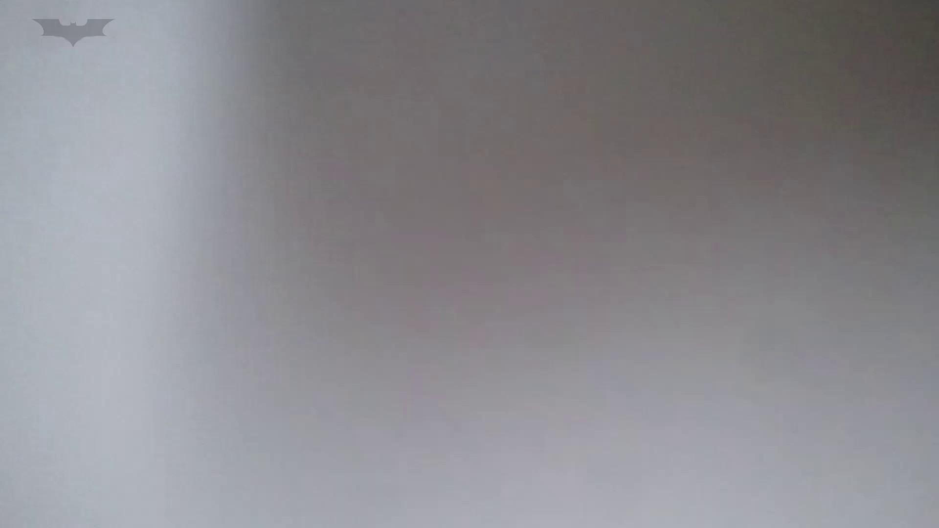 化粧室絵巻 番外編 VOL.22 丸見え エロ無料画像 88枚 65