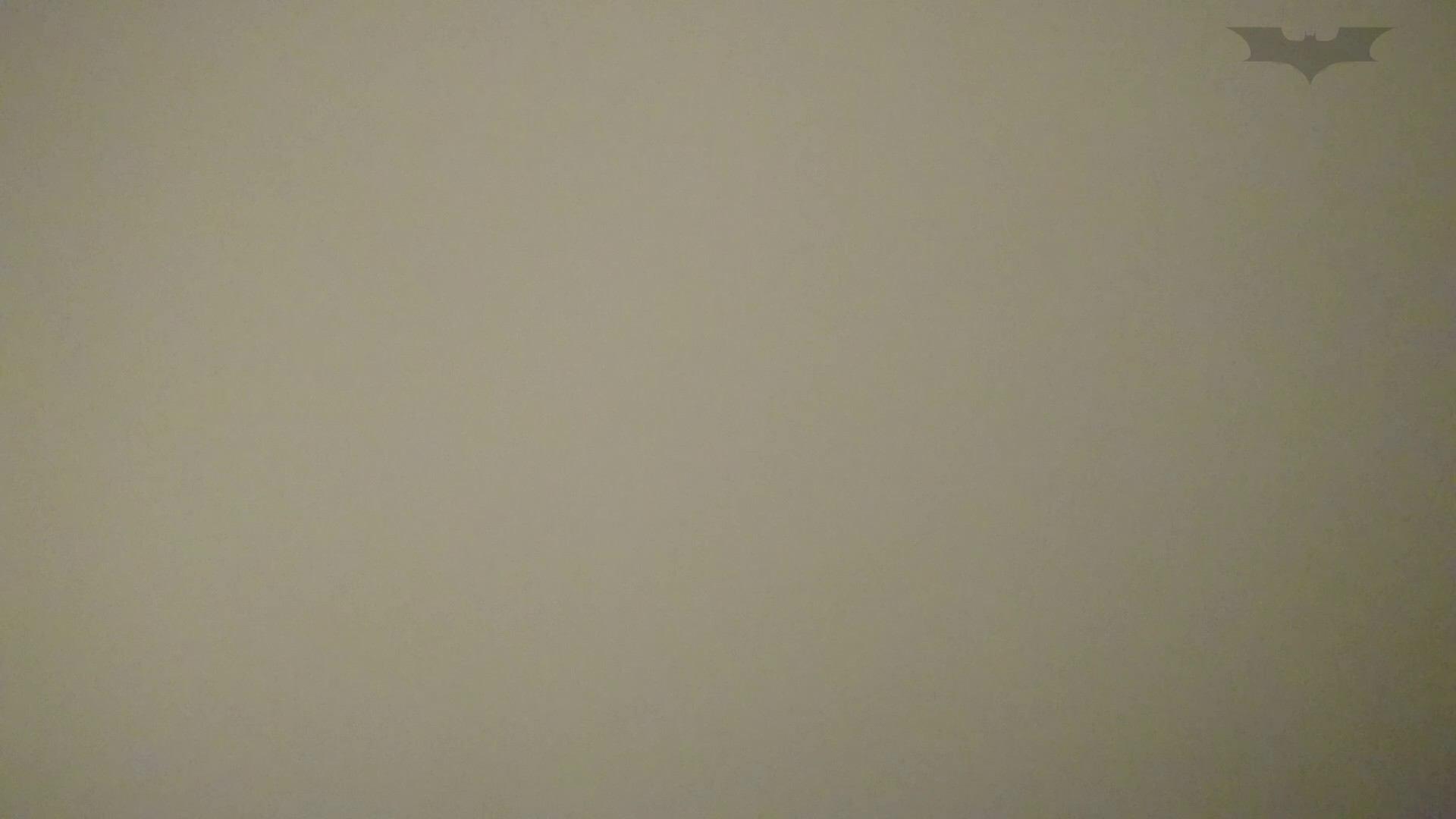 化粧室絵巻 ショッピングモール編 VOL.15 ギャル達 オメコ動画キャプチャ 107枚 10