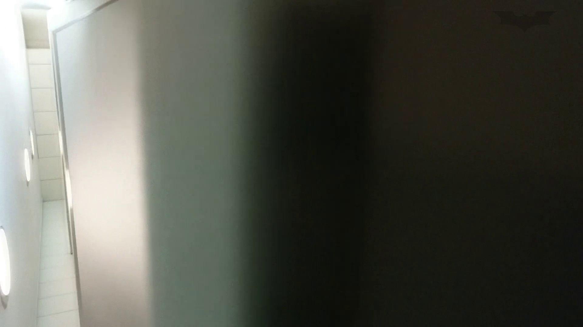 化粧室絵巻 ショッピングモール編 VOL.15 盛合せ ワレメ無修正動画無料 107枚 83