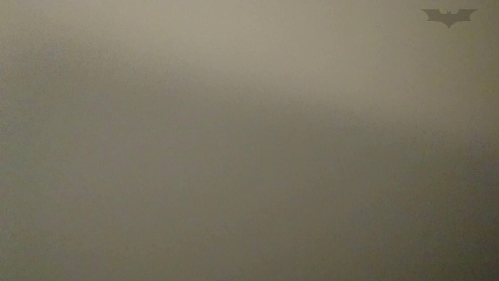 化粧室絵巻 ショッピングモール編 VOL.15 盛合せ ワレメ無修正動画無料 107枚 99