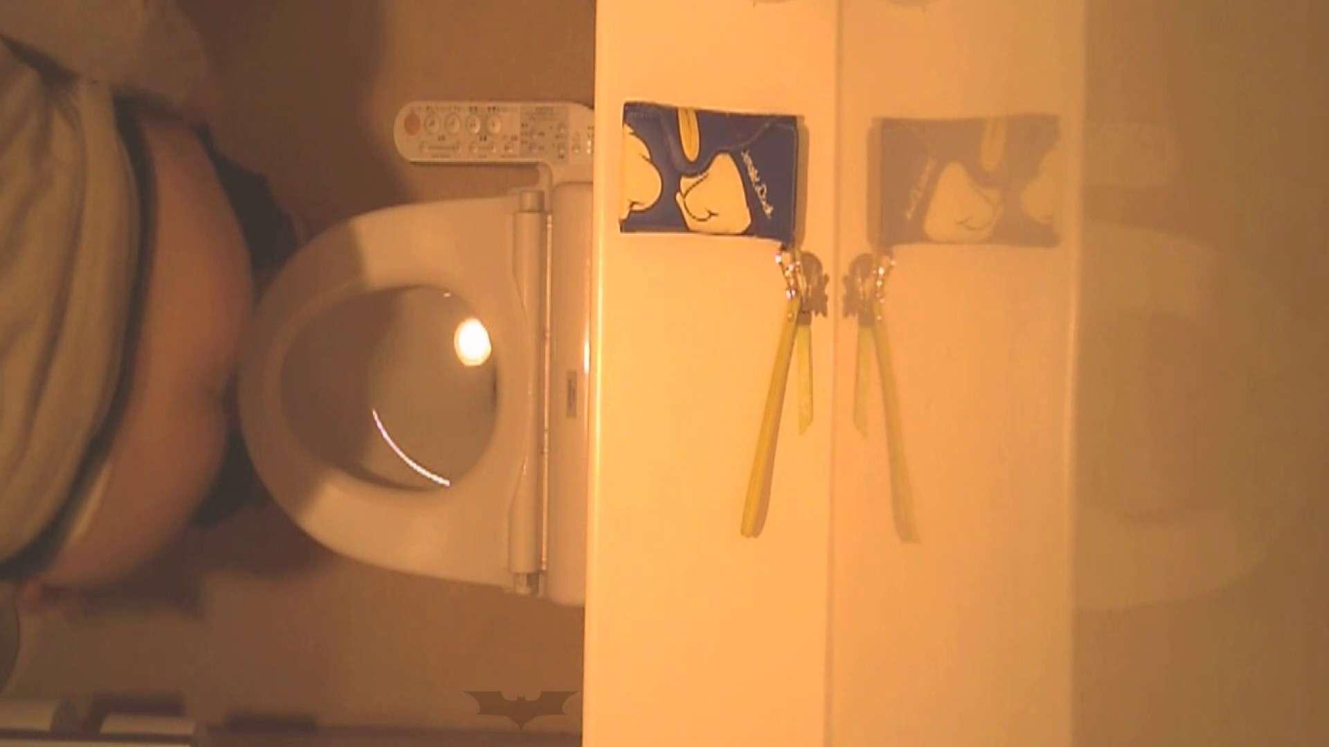潜入!!全国女子洗面所盗撮 Vol.07 エロいグループ   洗面所のぞき 盗撮 82枚 9