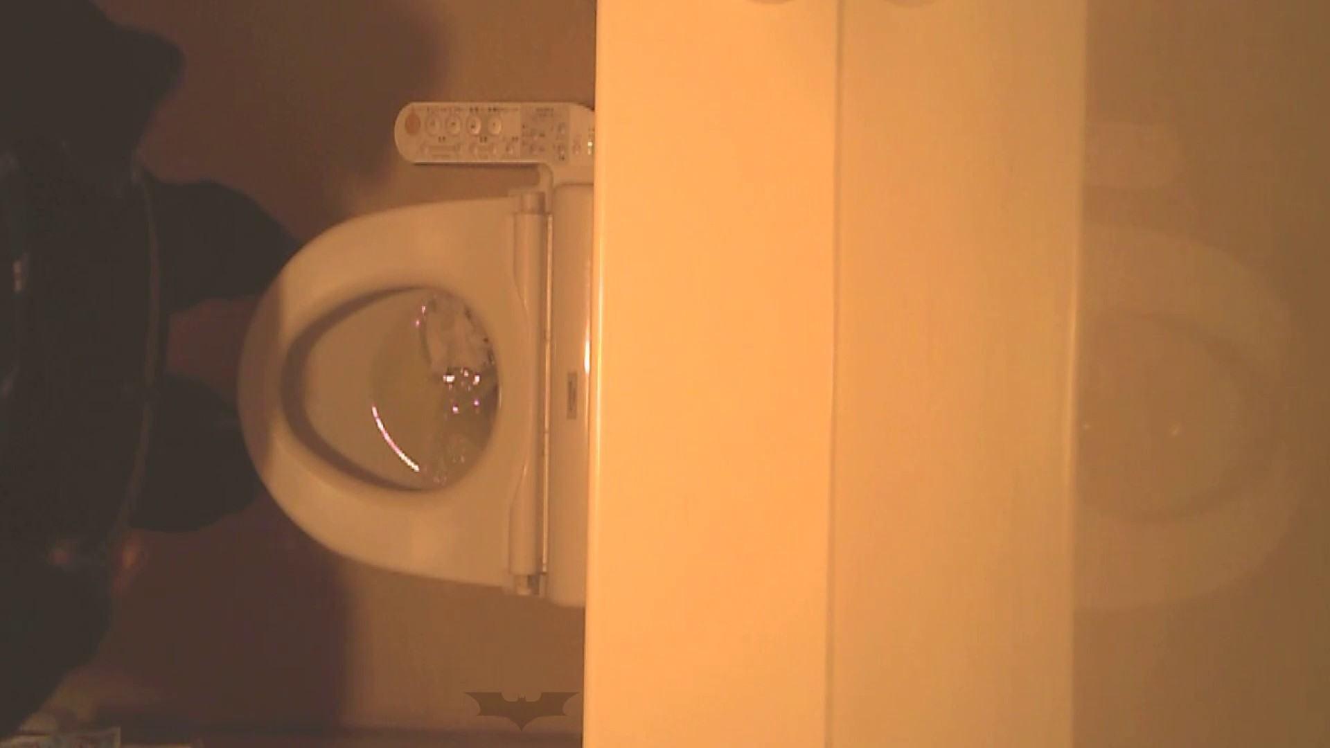 潜入!!全国女子洗面所盗撮 Vol.07 高画質 おまんこ動画流出 82枚 20