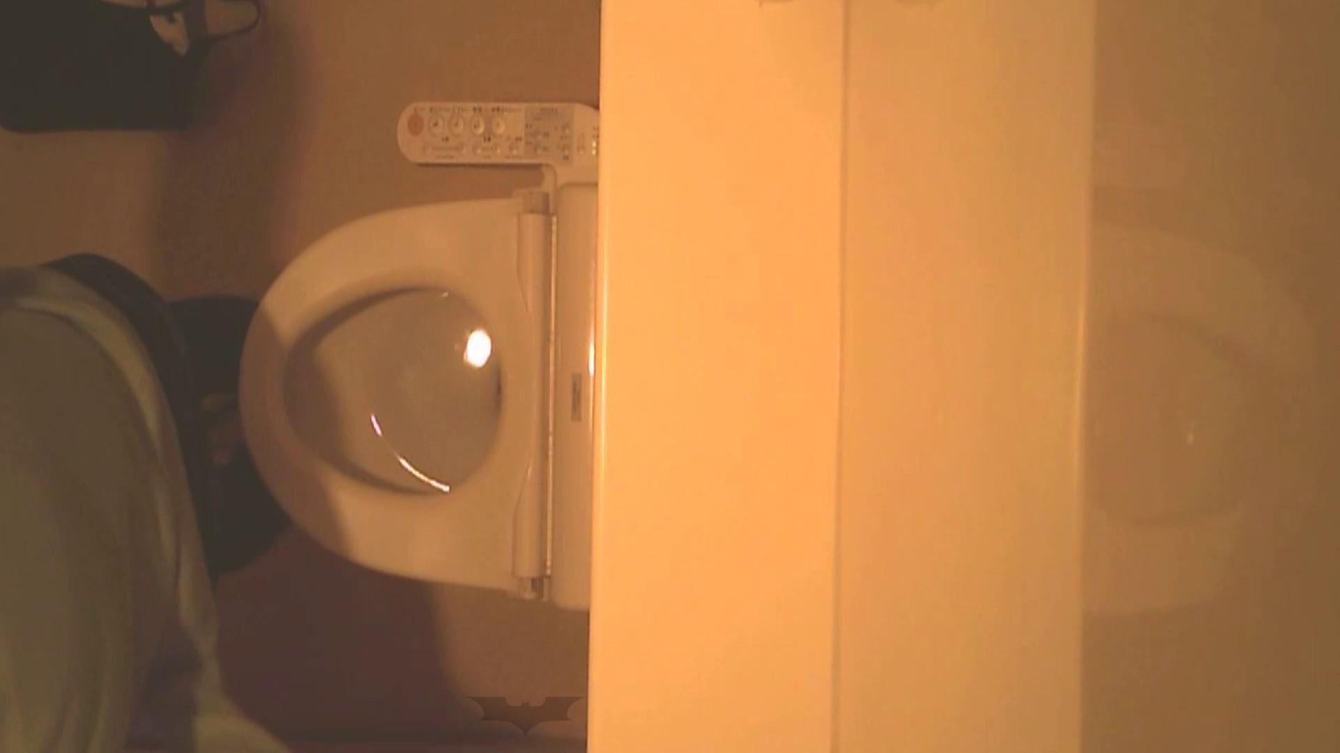 潜入!!全国女子洗面所盗撮 Vol.07 エロいグループ   洗面所のぞき 盗撮 82枚 33