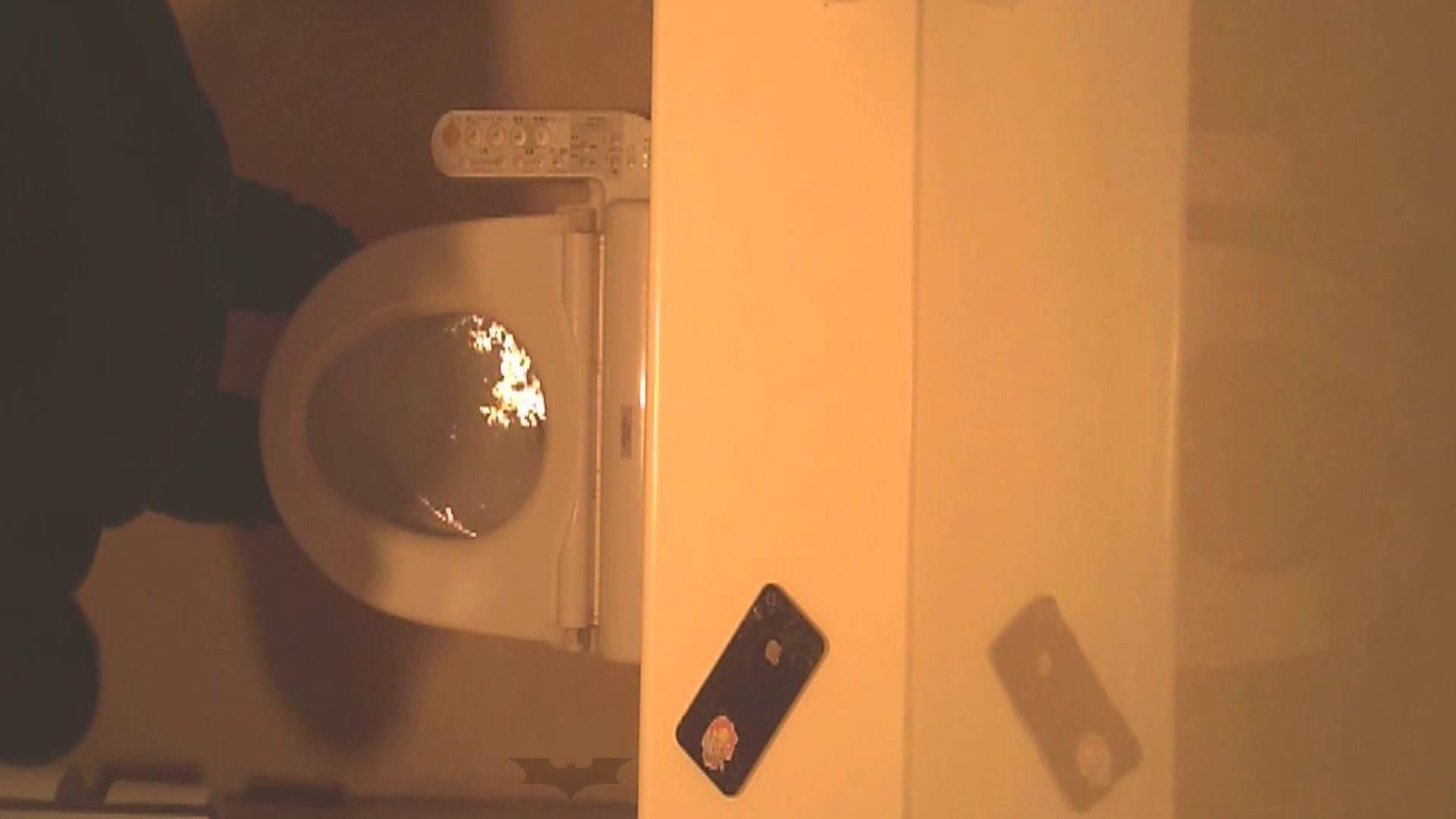 潜入!!全国女子洗面所盗撮 Vol.07 投稿 おまんこ動画流出 82枚 39