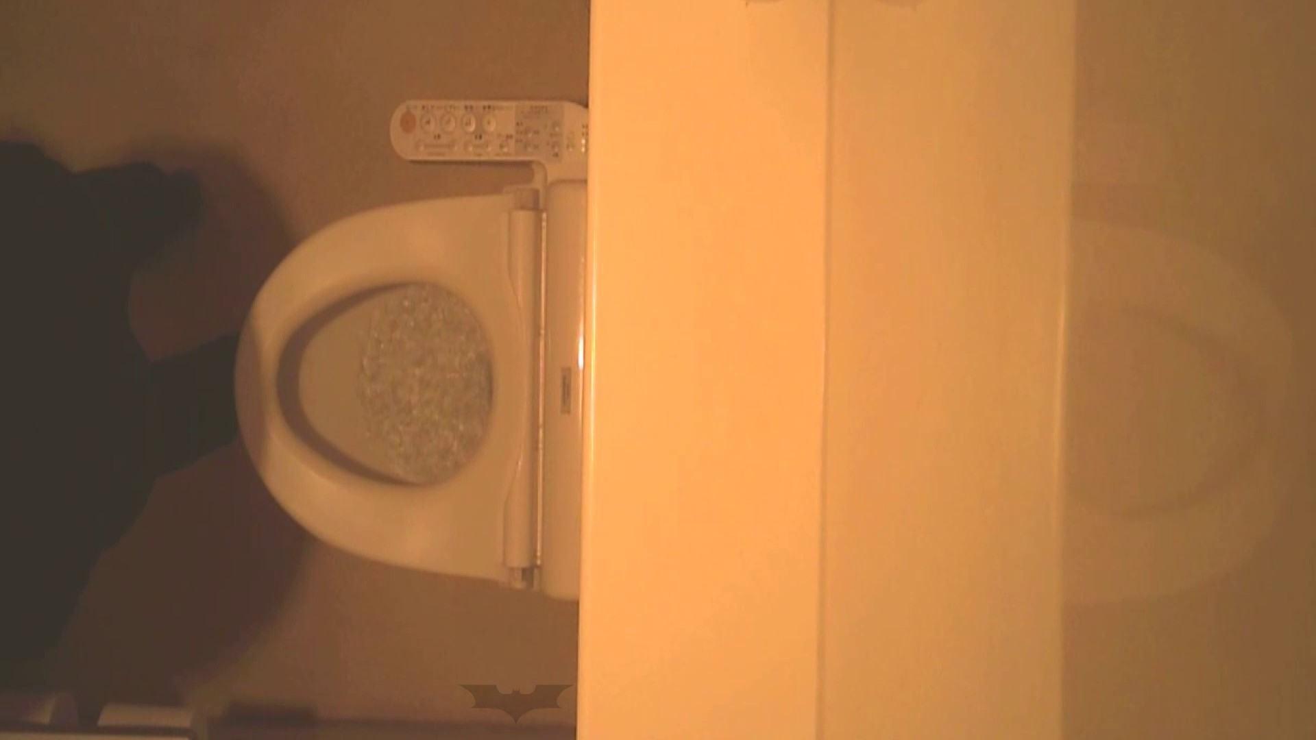 潜入!!全国女子洗面所盗撮 Vol.07 エロいグループ   洗面所のぞき 盗撮 82枚 49