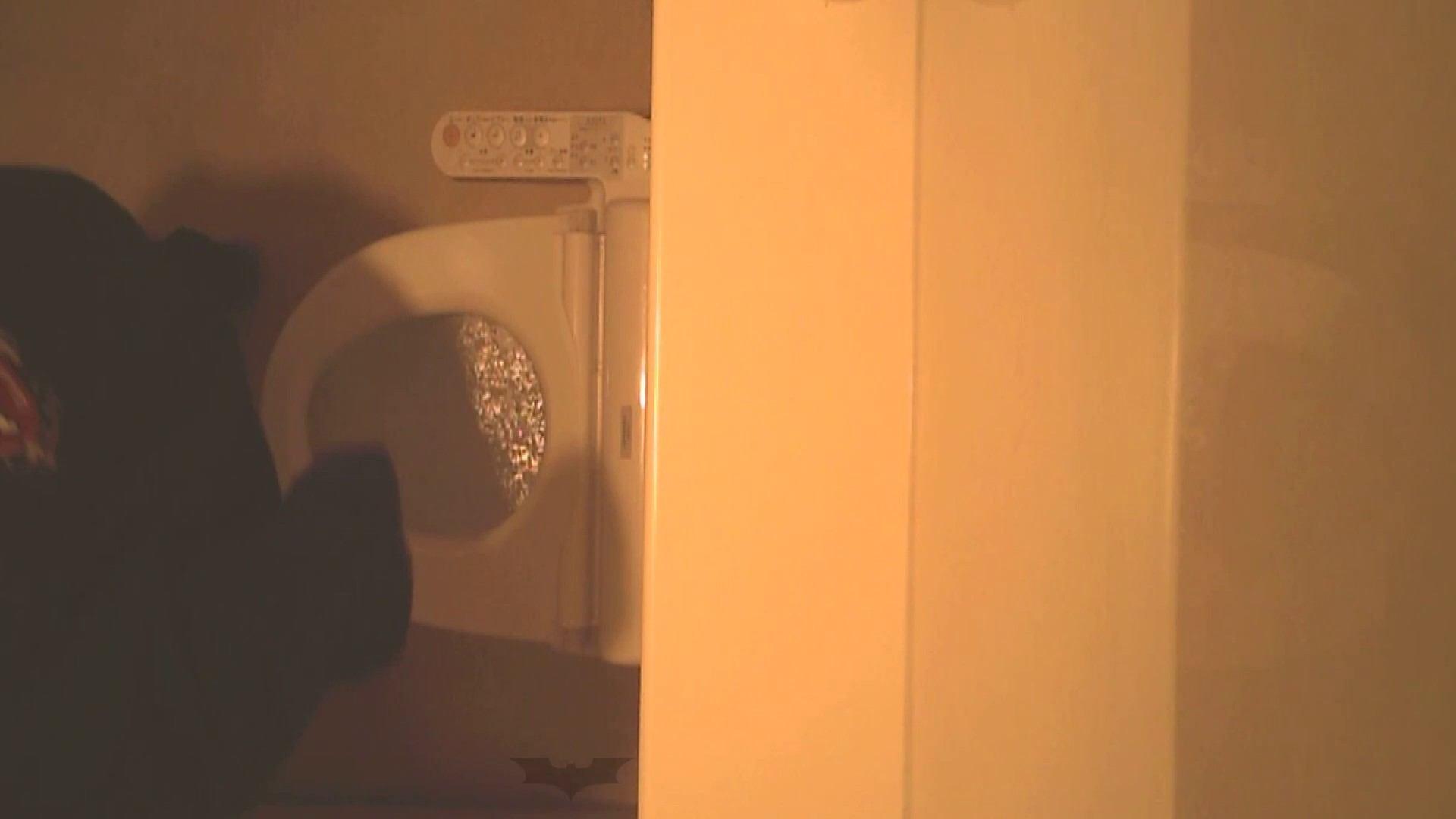 潜入!!全国女子洗面所盗撮 Vol.07 ギャル達 おめこ無修正動画無料 82枚 50