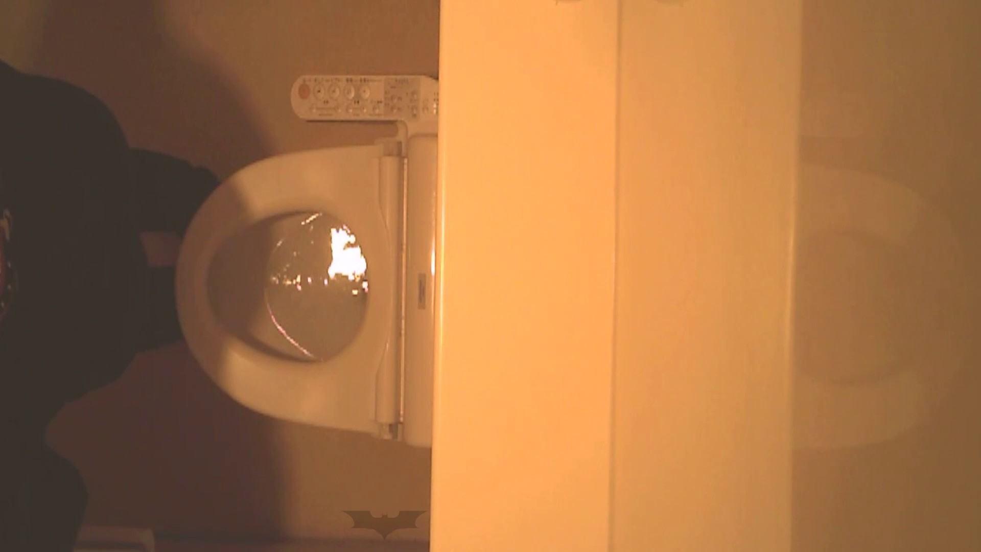 潜入!!全国女子洗面所盗撮 Vol.07 盛合せ AV無料動画キャプチャ 82枚 51