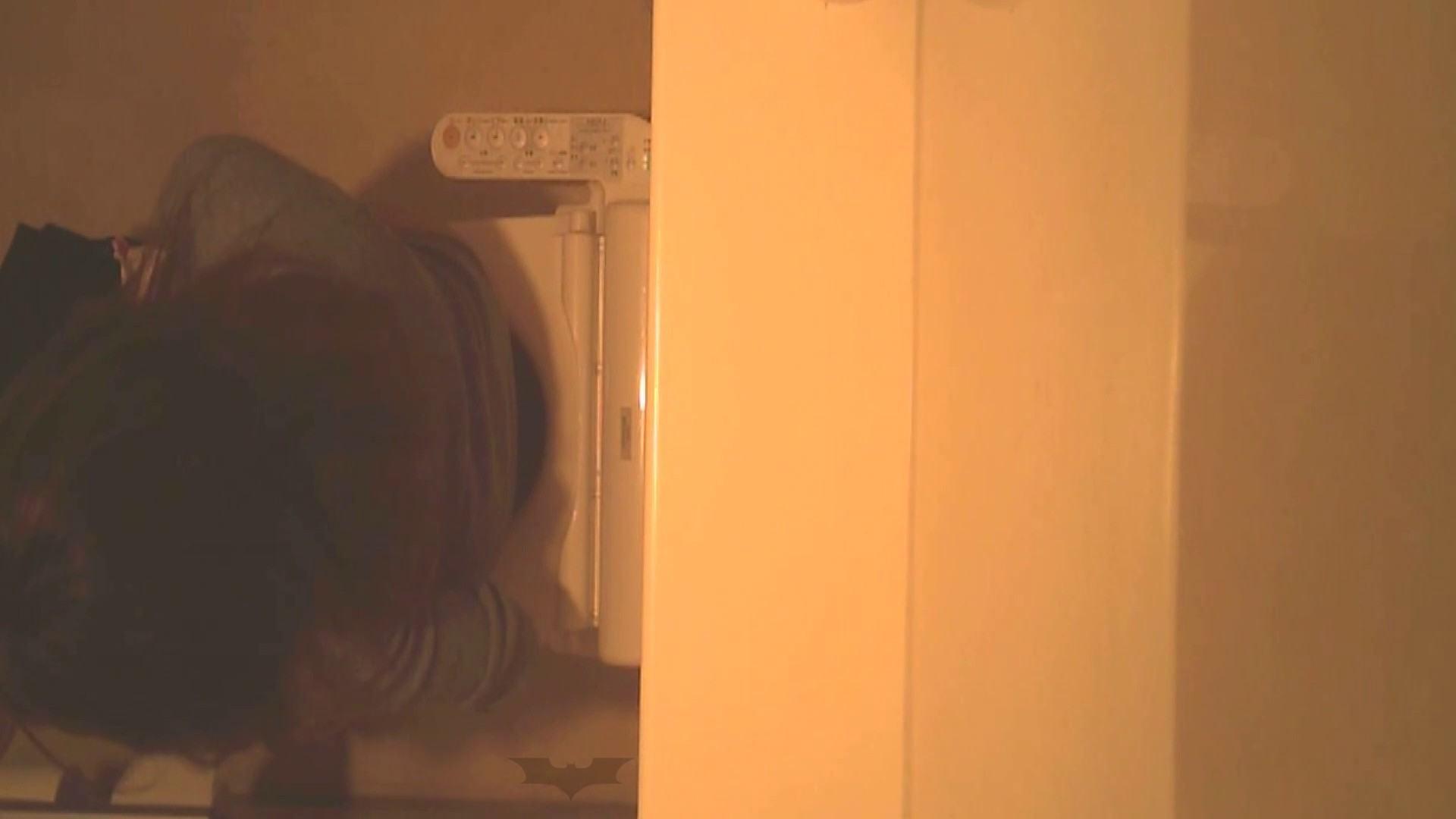 潜入!!全国女子洗面所盗撮 Vol.07 エロいグループ   洗面所のぞき 盗撮 82枚 57