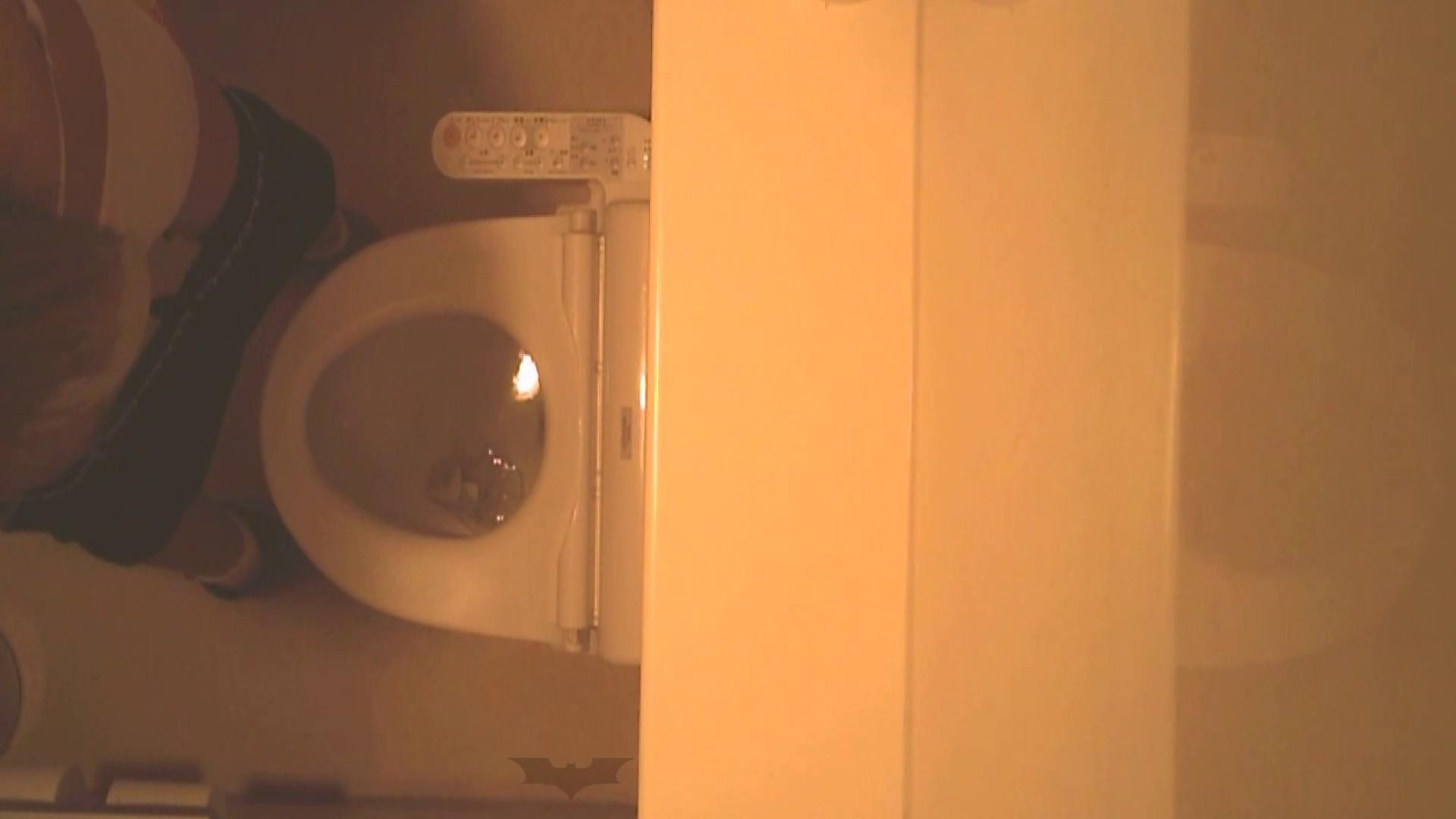 潜入!!全国女子洗面所盗撮 Vol.07 投稿 おまんこ動画流出 82枚 63