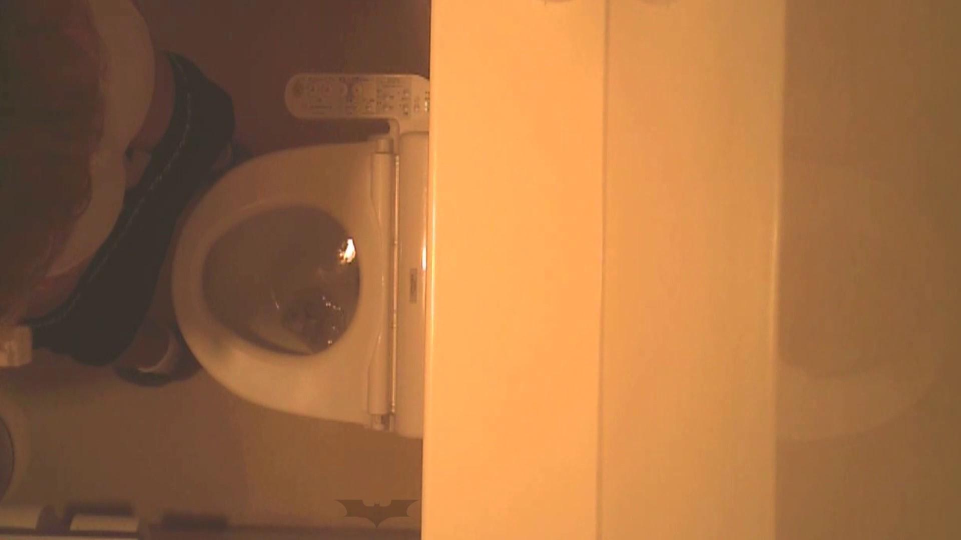 潜入!!全国女子洗面所盗撮 Vol.07 盛合せ AV無料動画キャプチャ 82枚 67
