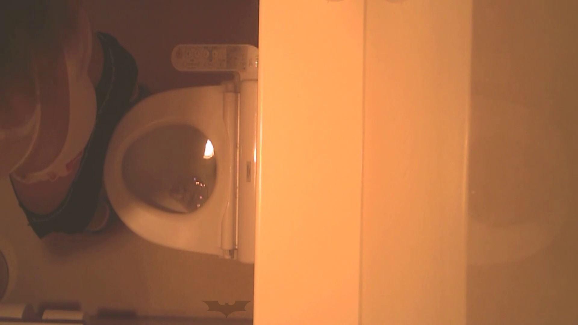 潜入!!全国女子洗面所盗撮 Vol.07 盗撮編 濡れ場動画紹介 82枚 69