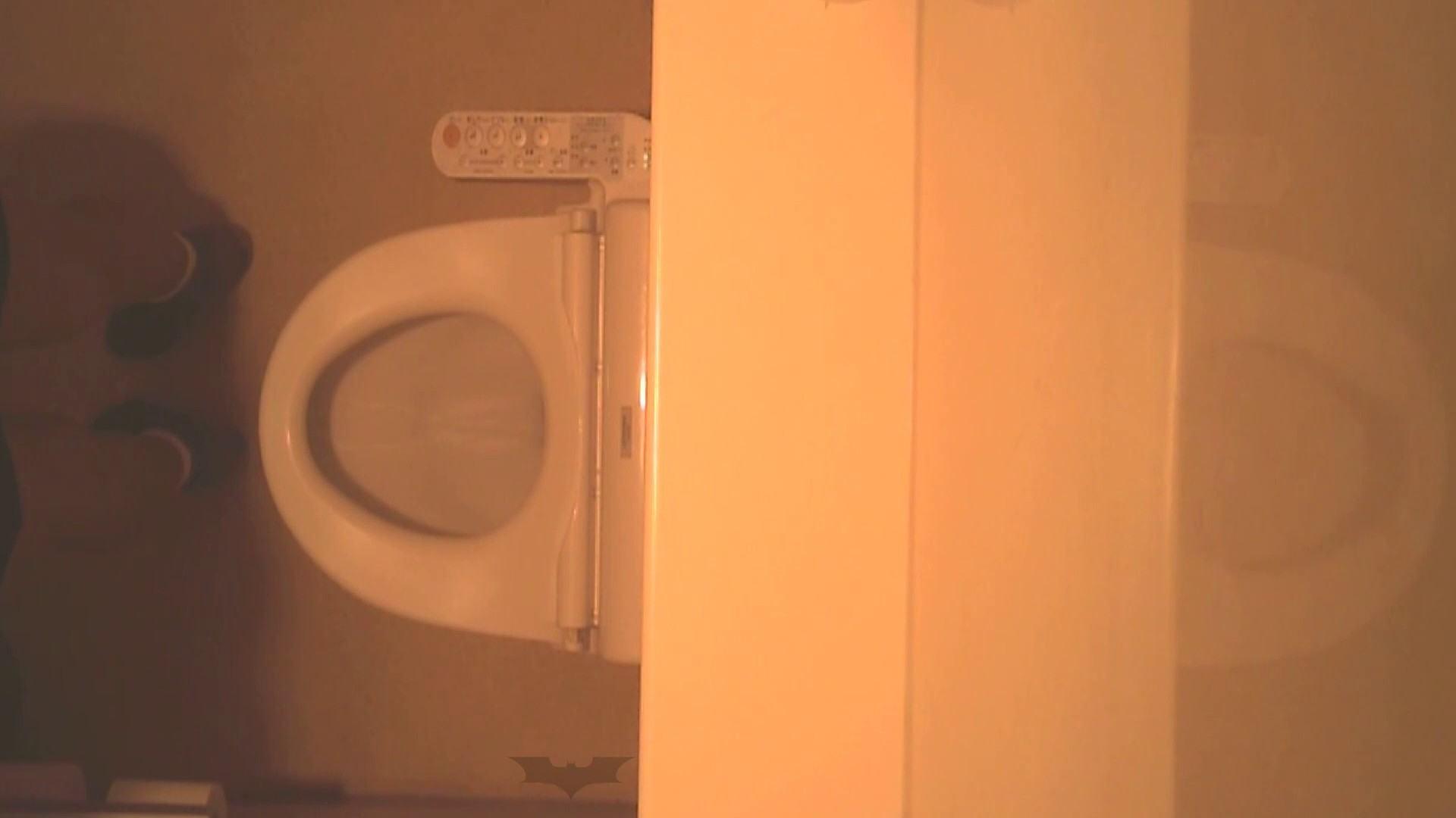 潜入!!全国女子洗面所盗撮 Vol.07 エロいグループ   洗面所のぞき 盗撮 82枚 73