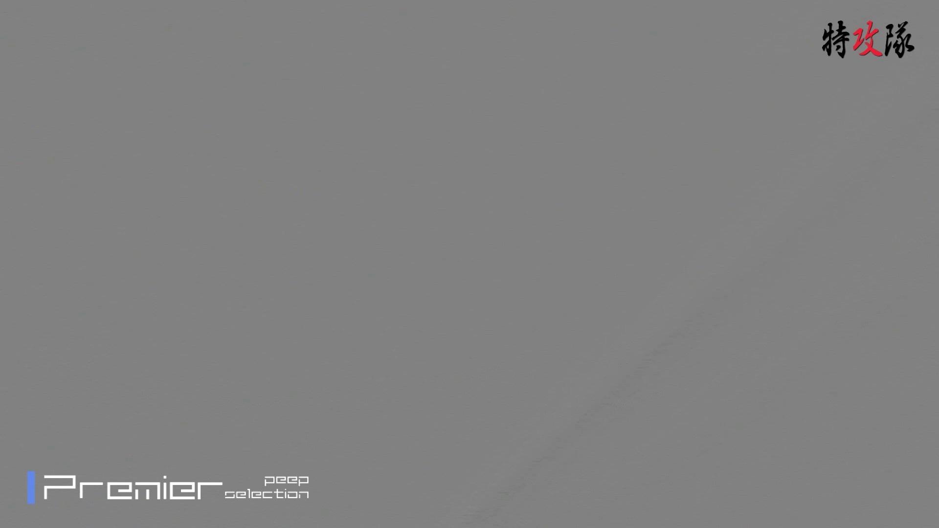 ▲2017_06位▲ 【01位 2016】幻 01 高画質  108枚 33