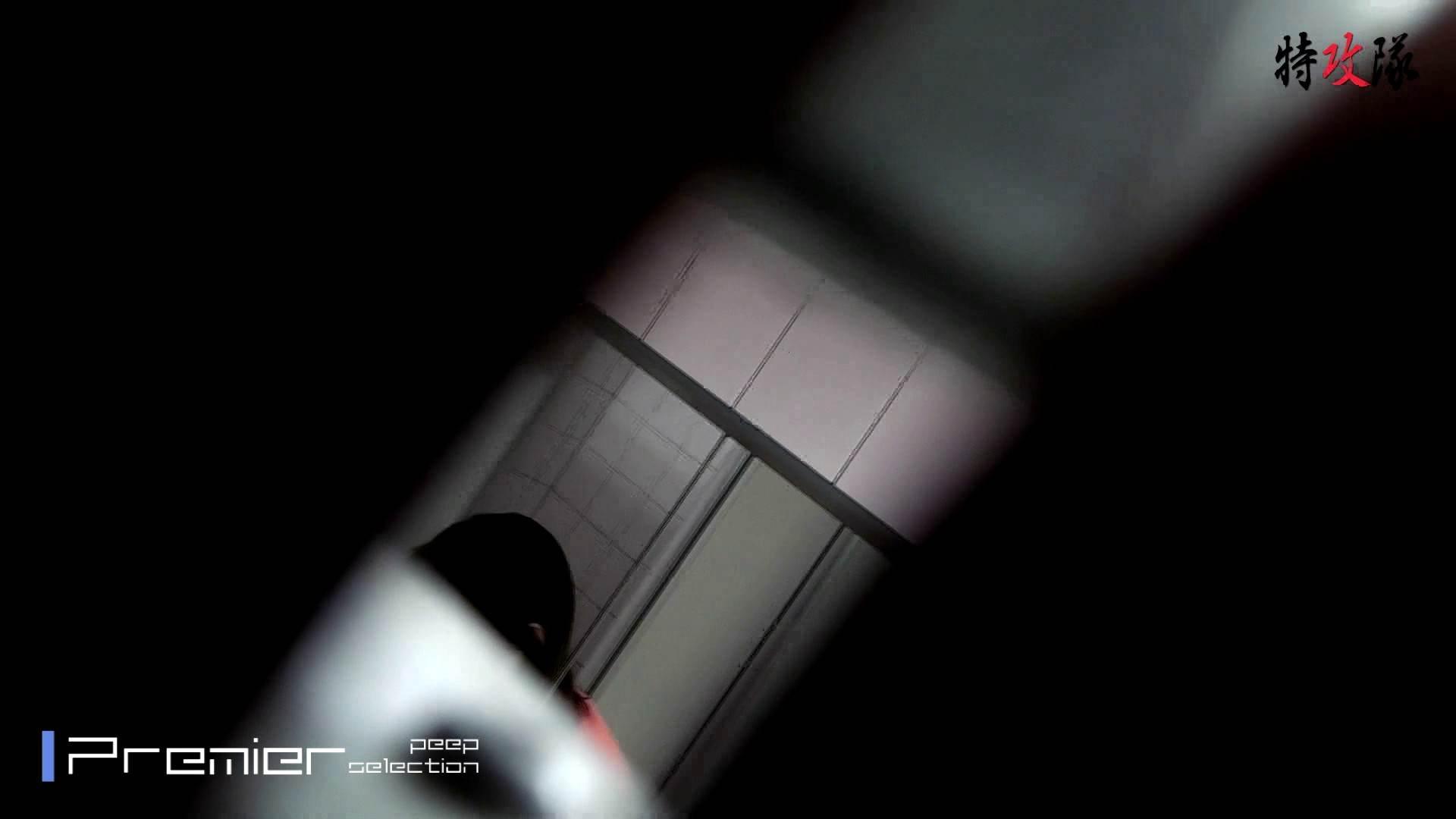 ▲2017_06位▲ 【01位 2016】幻 01 むっちりガール エロ無料画像 108枚 65