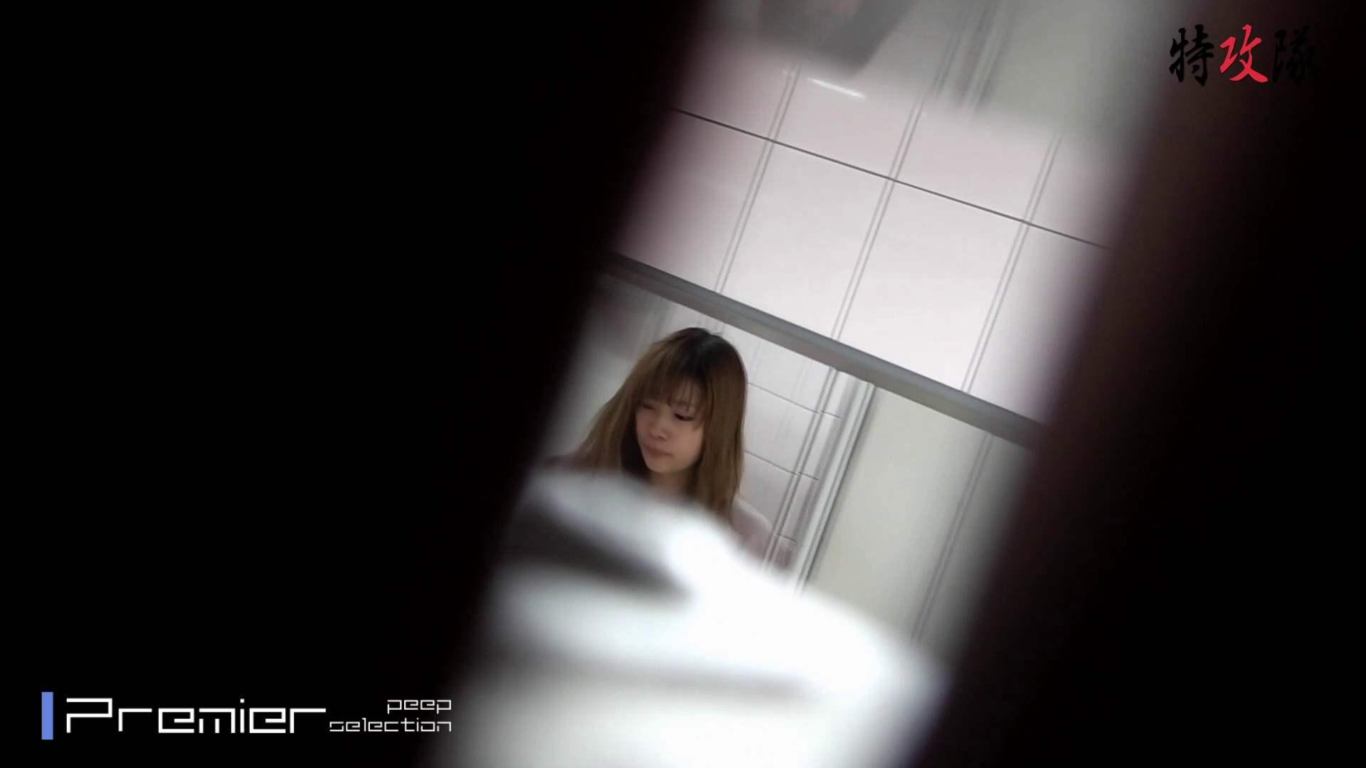 幻 03 本領発揮 高画質 アダルト動画キャプチャ 94枚 94