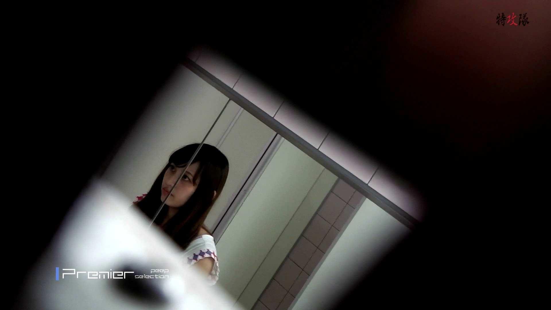 幻10 規格外 01 コジハルバリの美女が「大」!! 盛合せ | 細身体型  91枚 19