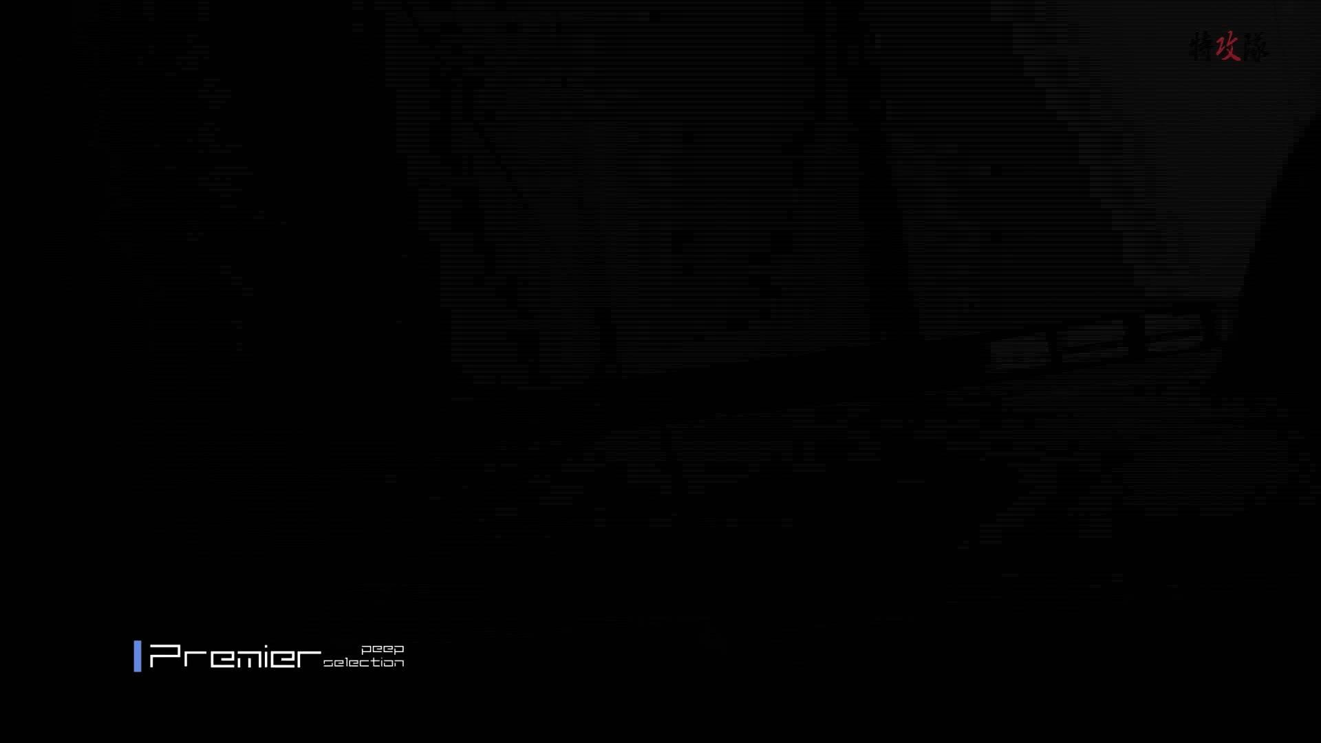幻10 規格外 01 コジハルバリの美女が「大」!! 高画質 エロ画像 91枚 60