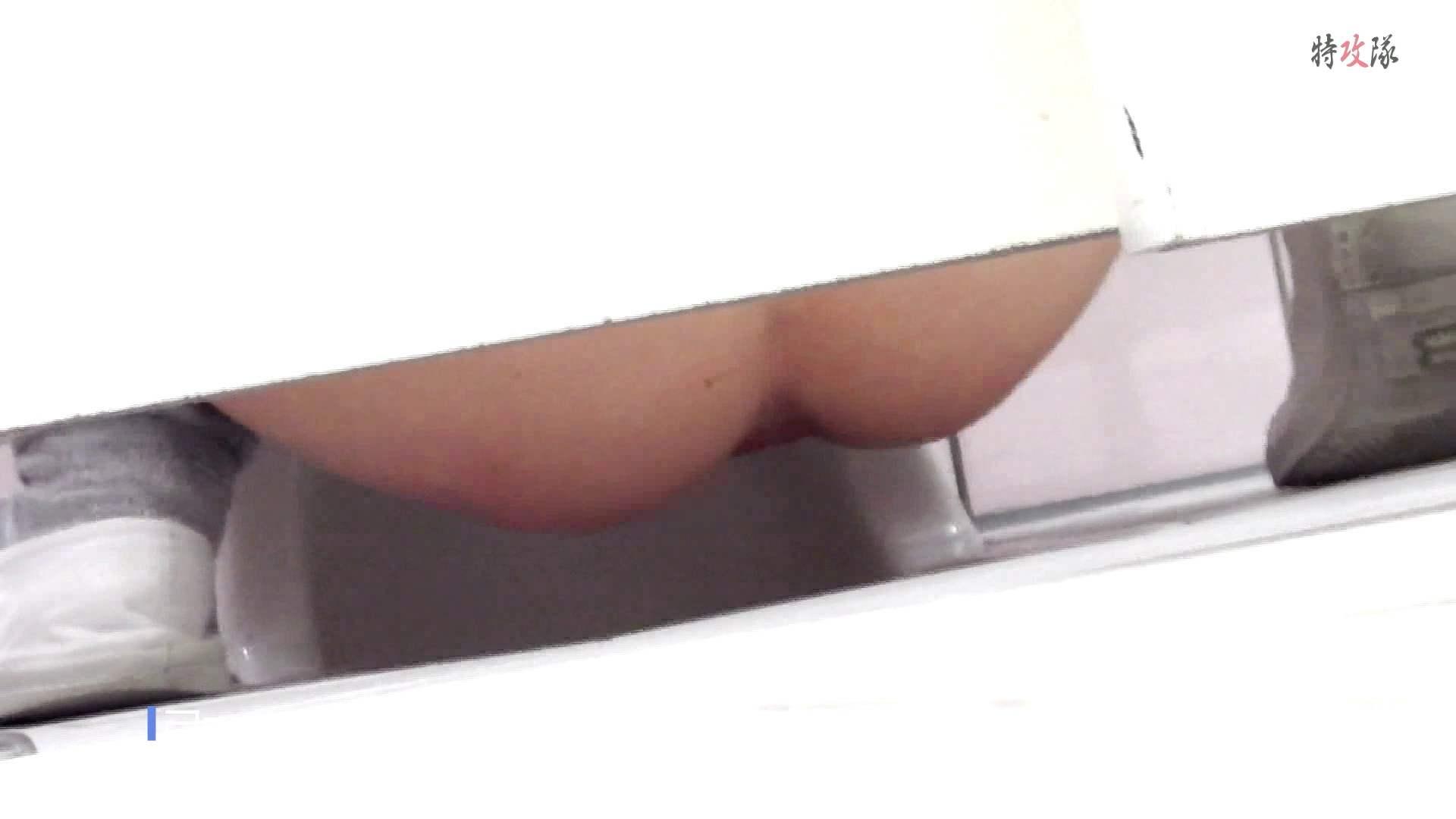 幻10 規格外 01 コジハルバリの美女が「大」!! 美女 セックス画像 91枚 62