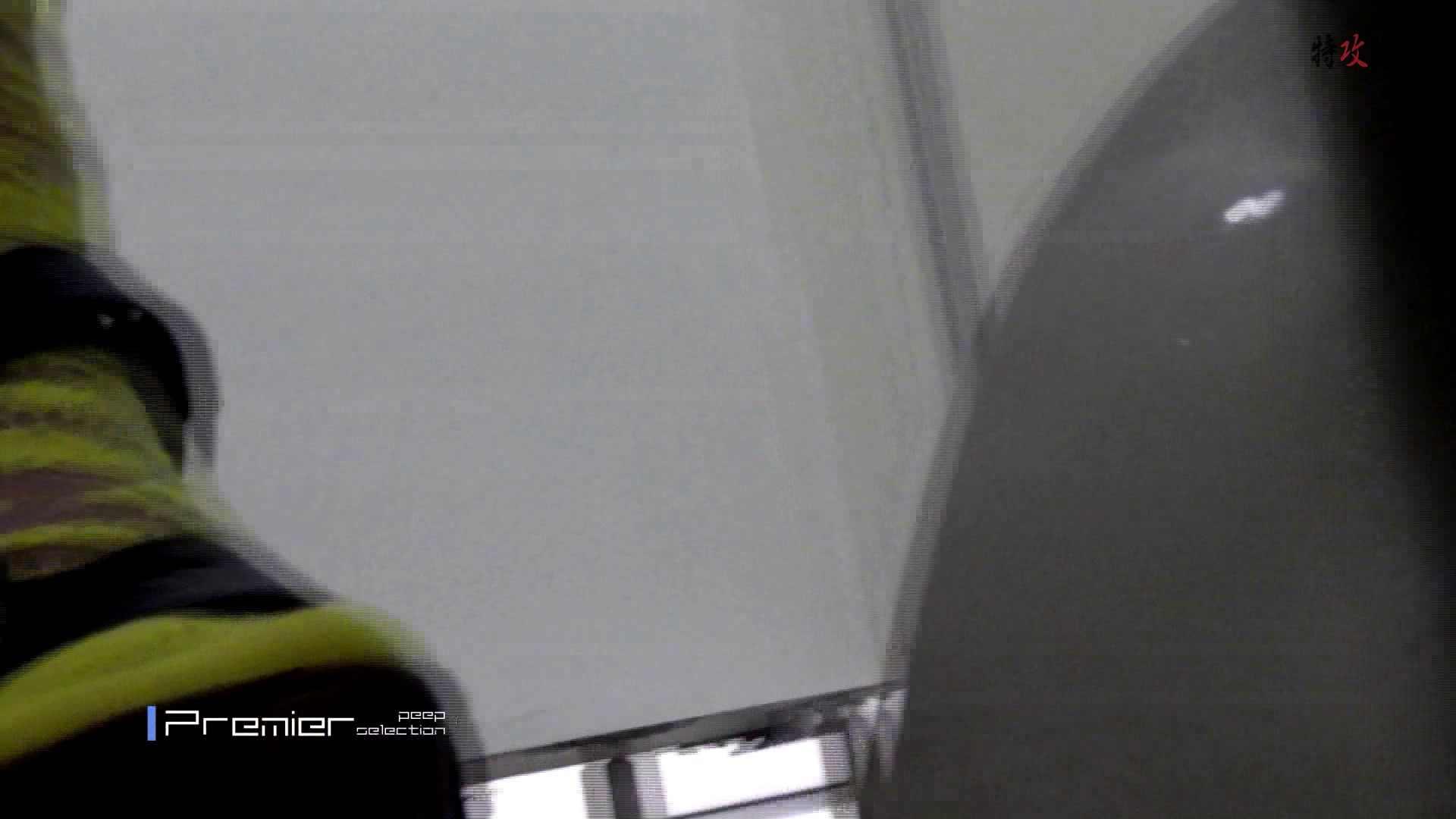 幻10 規格外 01 コジハルバリの美女が「大」!! 高評価 えろ無修正画像 91枚 79