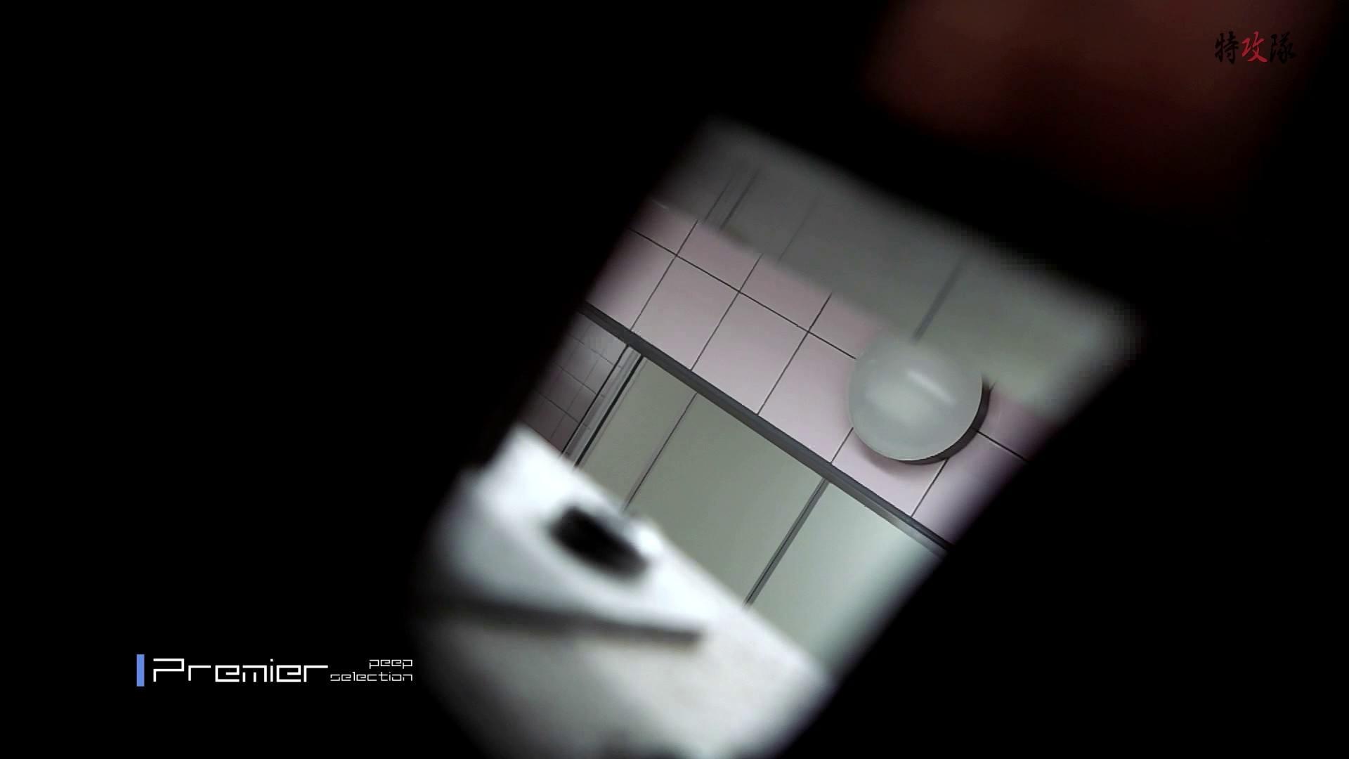 幻13 潜入 ワレメ動画紹介 88枚 19