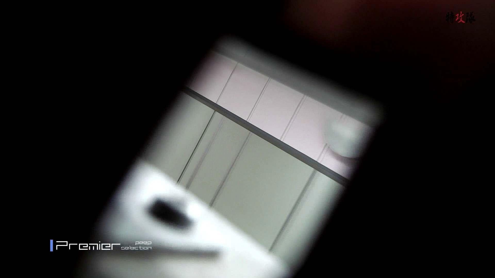 幻15 マンコ | トイレ盗撮  88枚 12