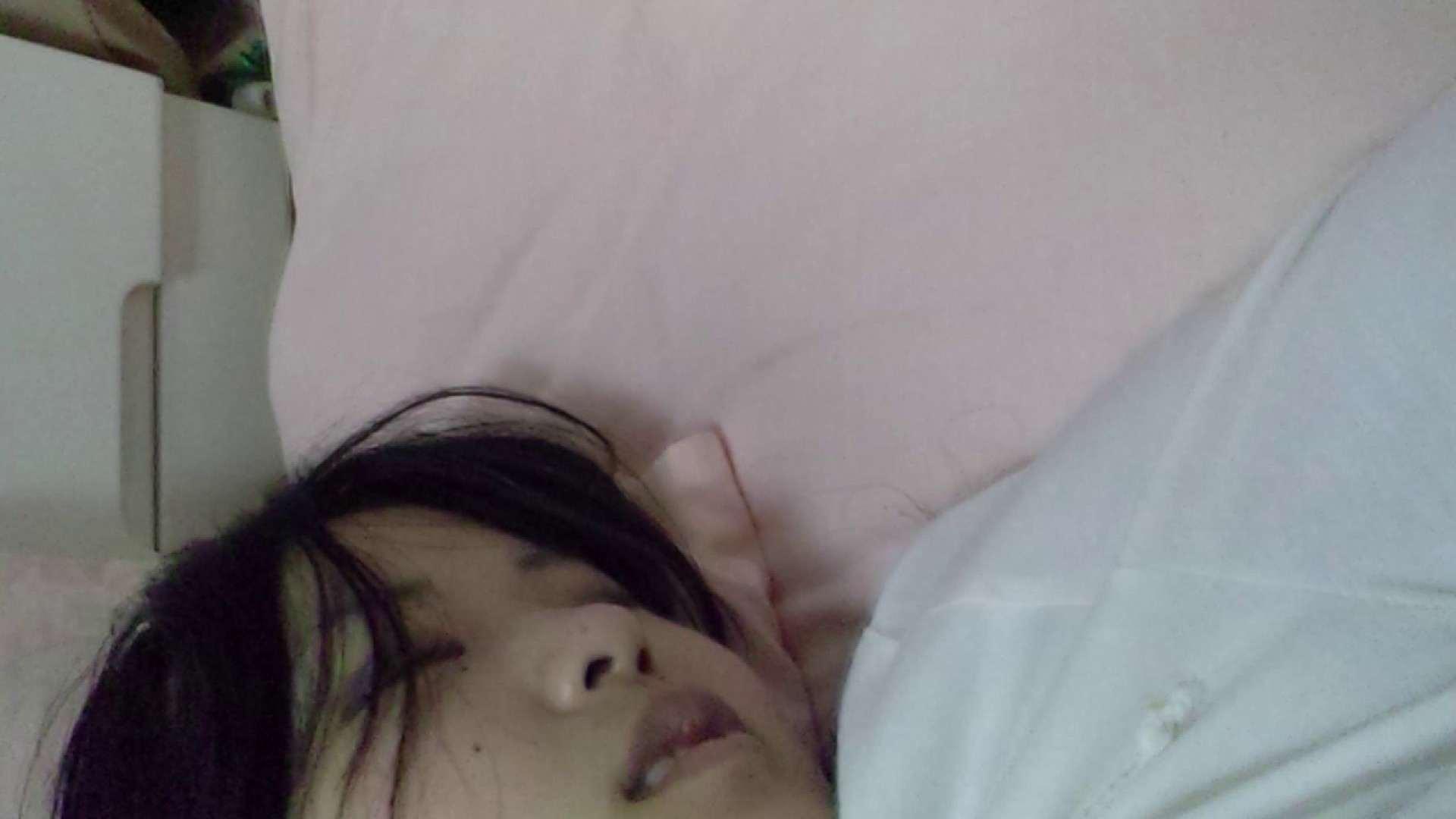 闇の花道 Vol.05 影対りか 美乳 おめこ無修正動画無料 107枚 60