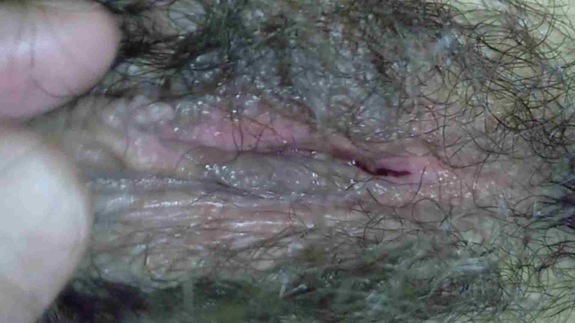 闇の花道 Vol.05 影対りか 期間限定動画 | 細身体型  107枚 97