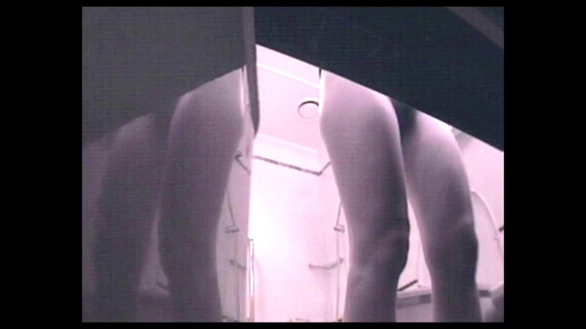 【限定】 闇の花道 Vol.19 影対某芸能関係者 期間限定動画 えろ無修正画像 108枚 27