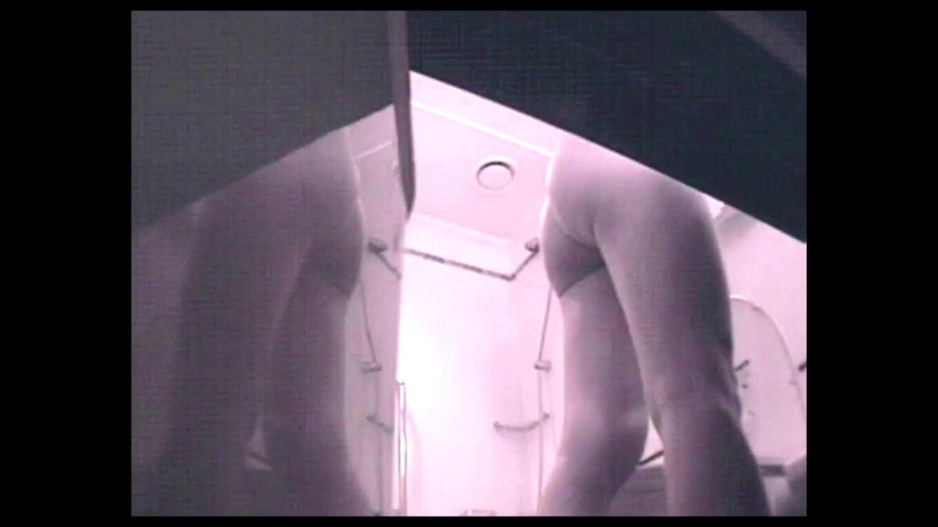 【限定】 闇の花道 Vol.19 影対某芸能関係者 美乳 おめこ無修正動画無料 108枚 30