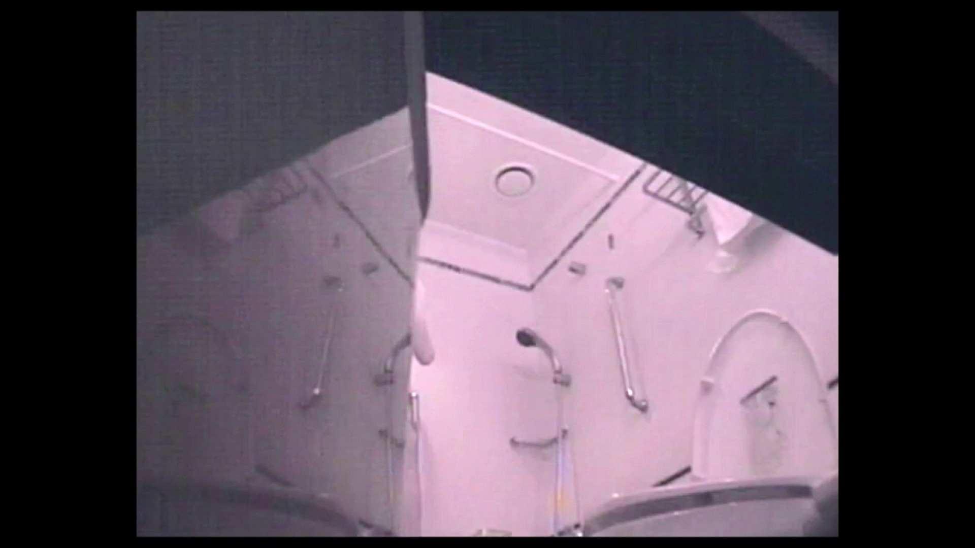 【限定】 闇の花道 Vol.19 影対某芸能関係者 美乳 おめこ無修正動画無料 108枚 34