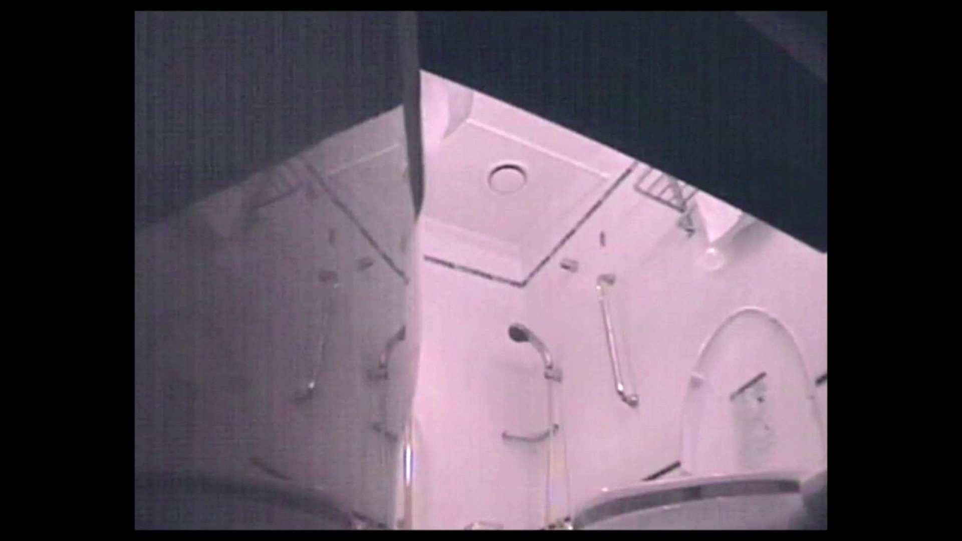 【限定】 闇の花道 Vol.19 影対某芸能関係者 美乳 おめこ無修正動画無料 108枚 46