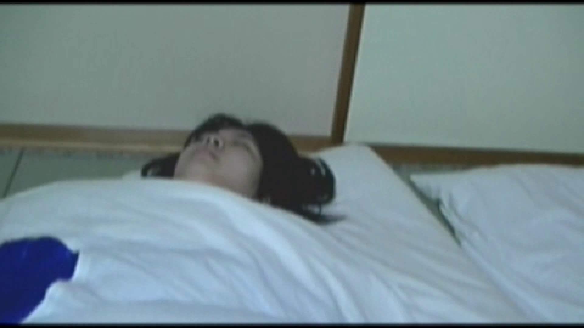 闇の花道 Vol.17 影対女子部員2人と付き添い母 美乳 オマンコ無修正動画無料 87枚 10
