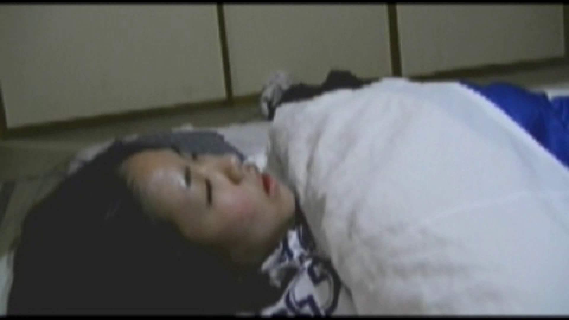 闇の花道 Vol.17 影対女子部員2人と付き添い母 アラ40 アダルト動画キャプチャ 87枚 47