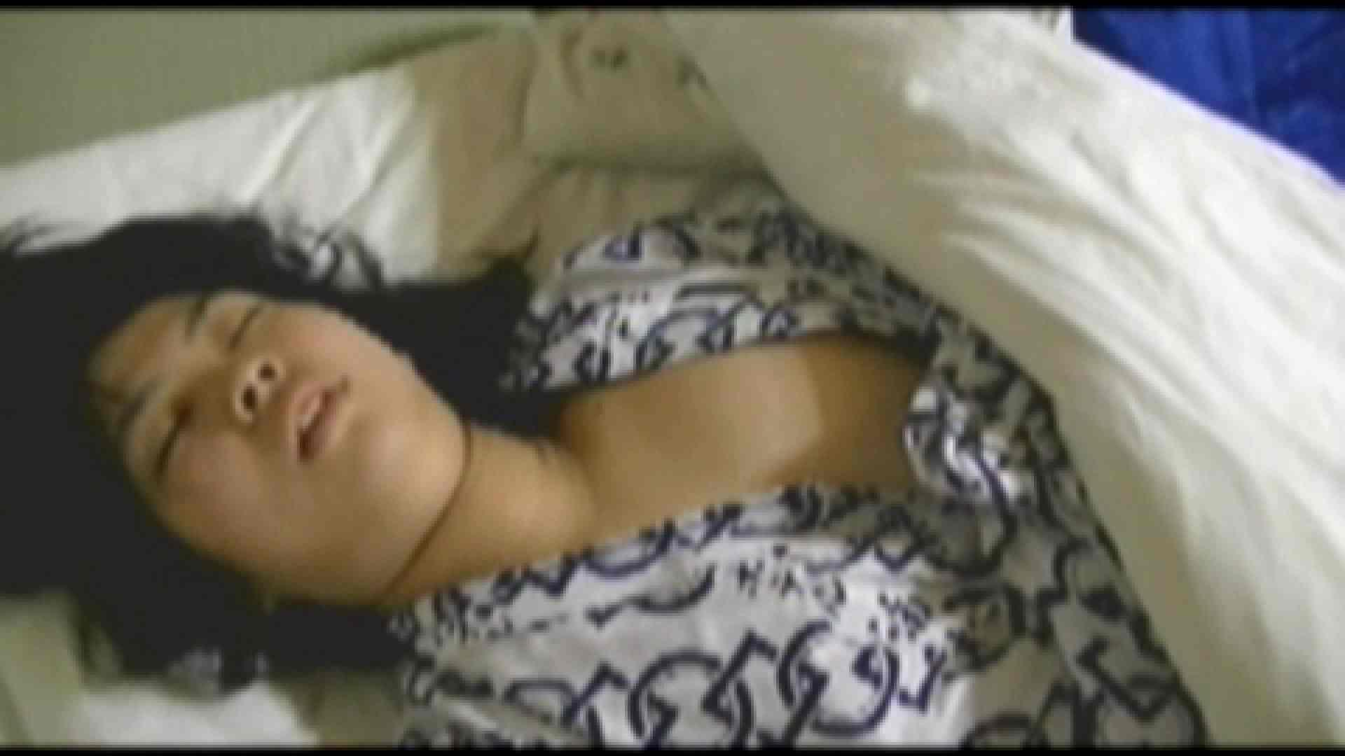 闇の花道 Vol.17 影対女子部員2人と付き添い母 エロいグループ セックス無修正動画無料 87枚 62