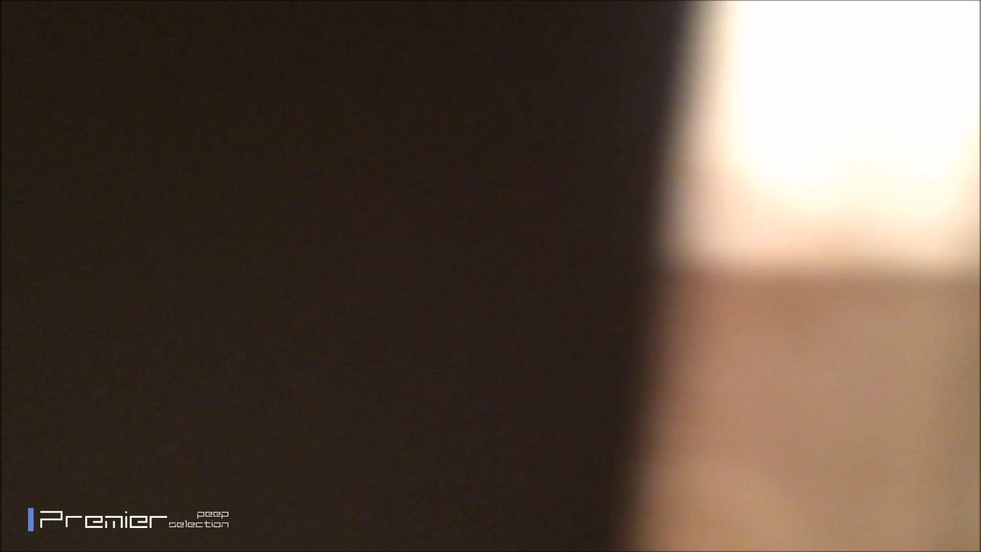 シャワーのお湯を跳ね返すお肌 乙女の風呂場 Vol.03 高画質 セックス画像 108枚 5