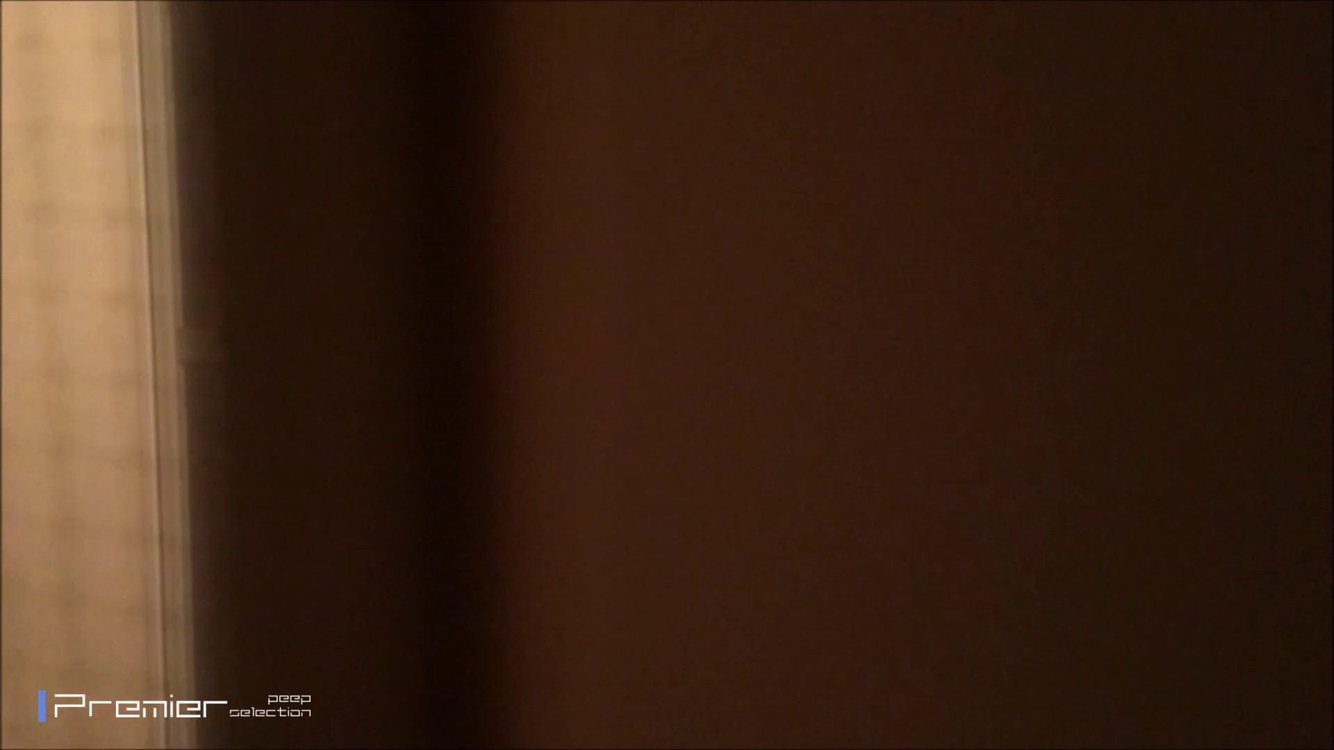 シャワーのお湯を跳ね返すお肌 乙女の風呂場 Vol.03 乙女もsex AV無料動画キャプチャ 108枚 13