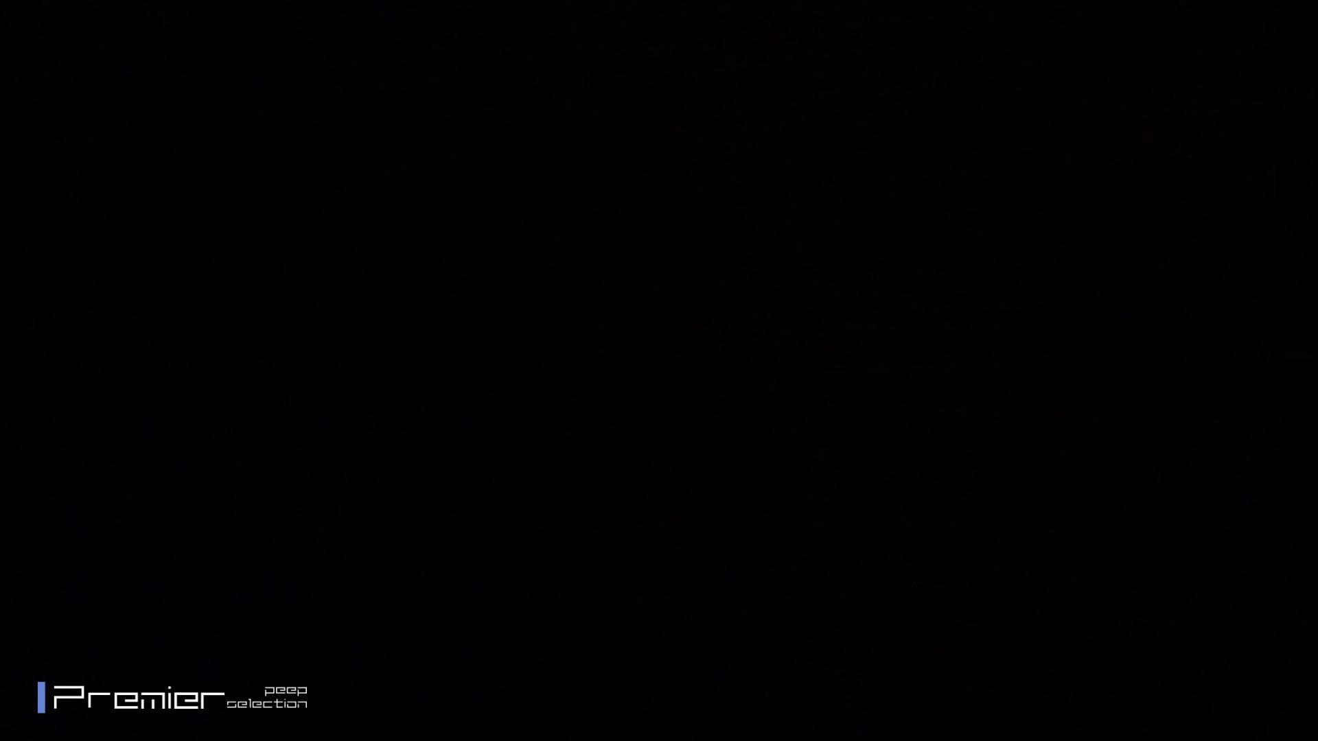 シャワーのお湯を跳ね返すお肌 乙女の風呂場 Vol.03 細身体型 オメコ動画キャプチャ 108枚 32