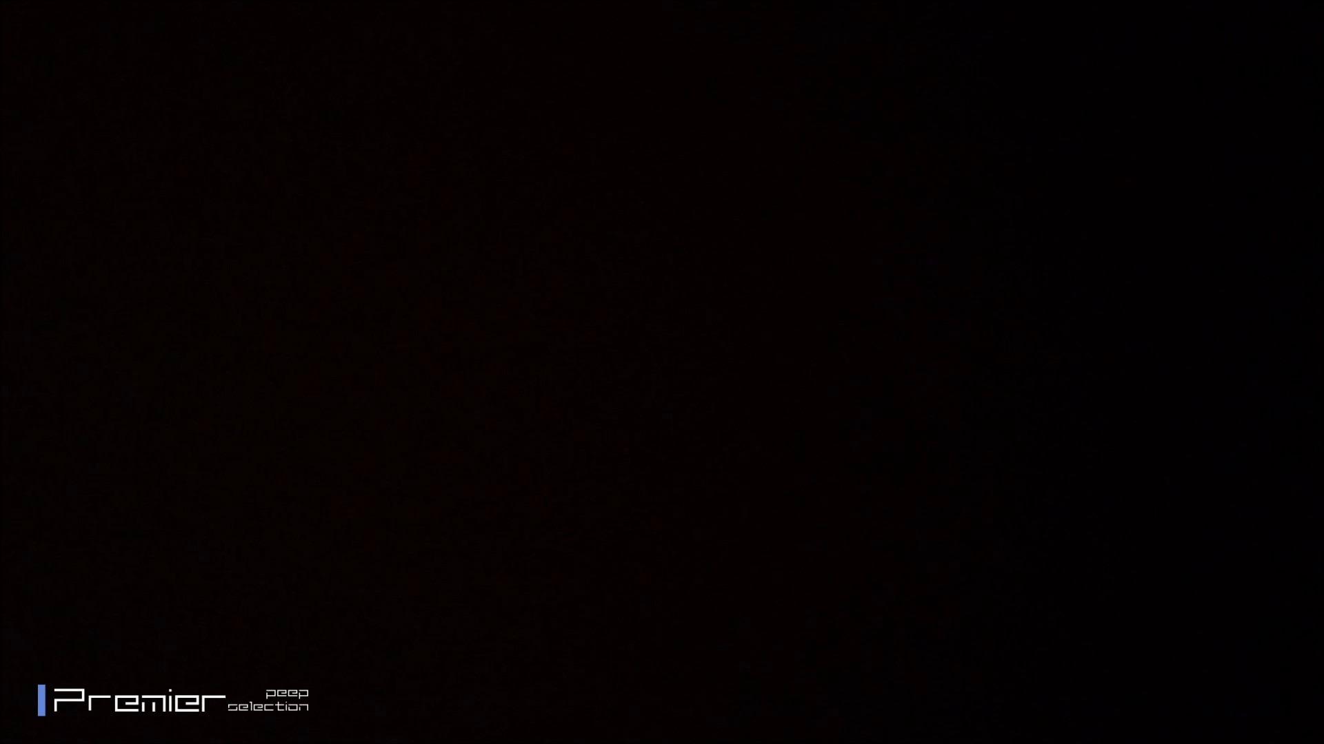 シャワーのお湯を跳ね返すお肌 乙女の風呂場 Vol.03 高評価 オマンコ無修正動画無料 108枚 64