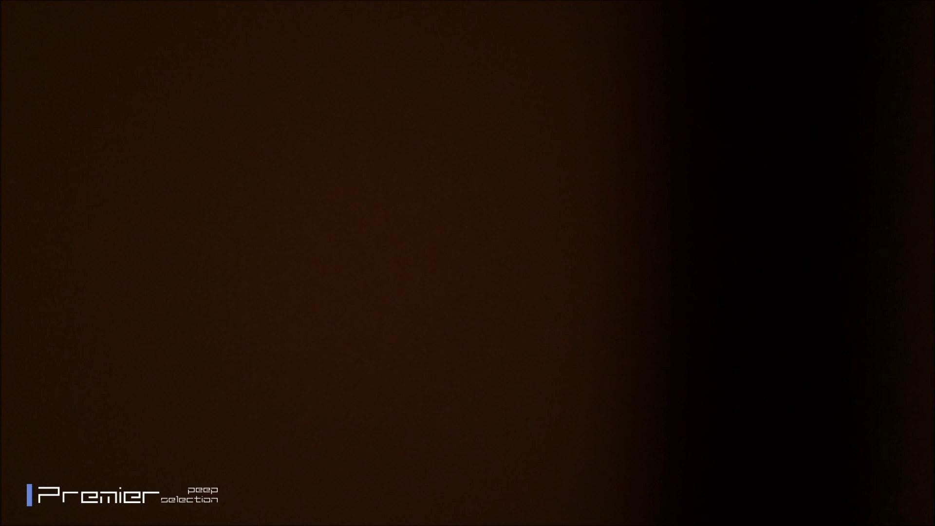 シャワーのお湯を跳ね返すお肌 乙女の風呂場 Vol.03 シャワー AV動画キャプチャ 108枚 82
