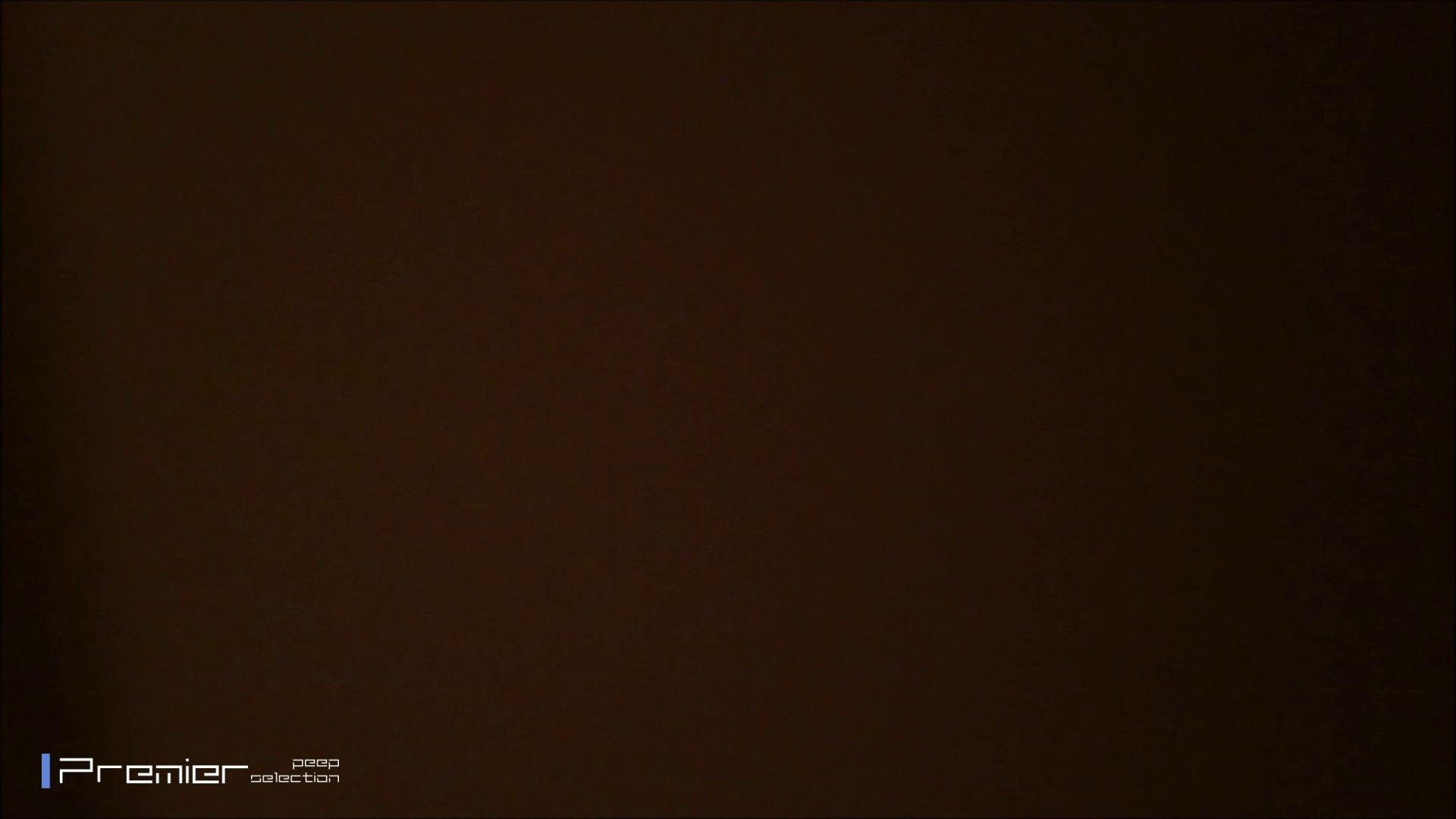 シャワーのお湯を跳ね返すお肌 乙女の風呂場 Vol.03 乙女もsex AV無料動画キャプチャ 108枚 83